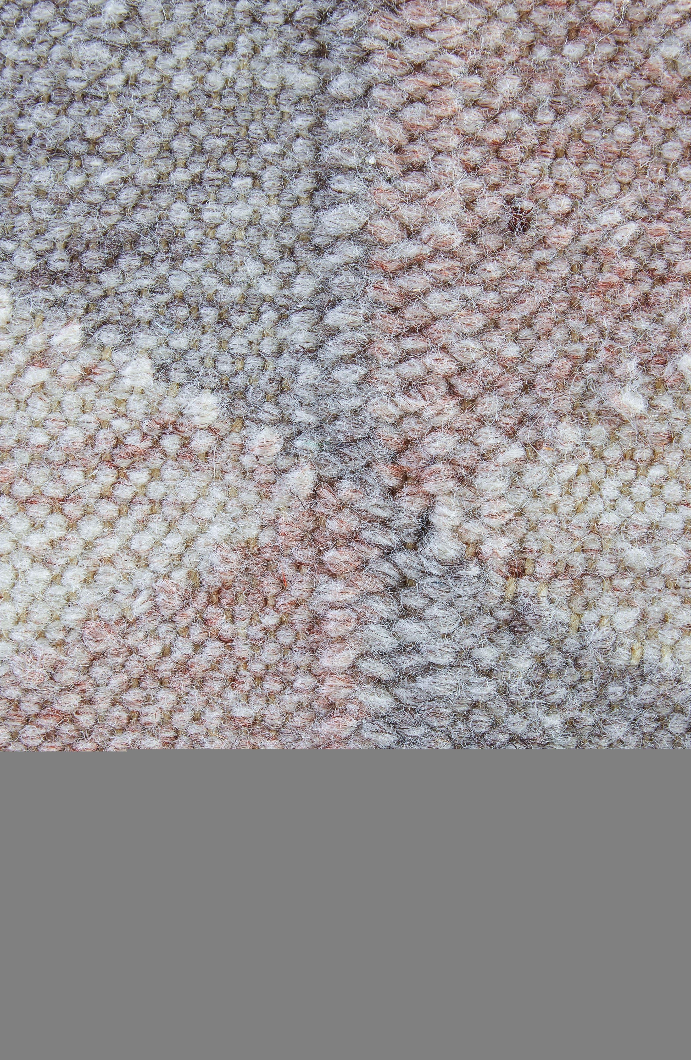 Pyramid Blocks Rug,                             Alternate thumbnail 12, color,