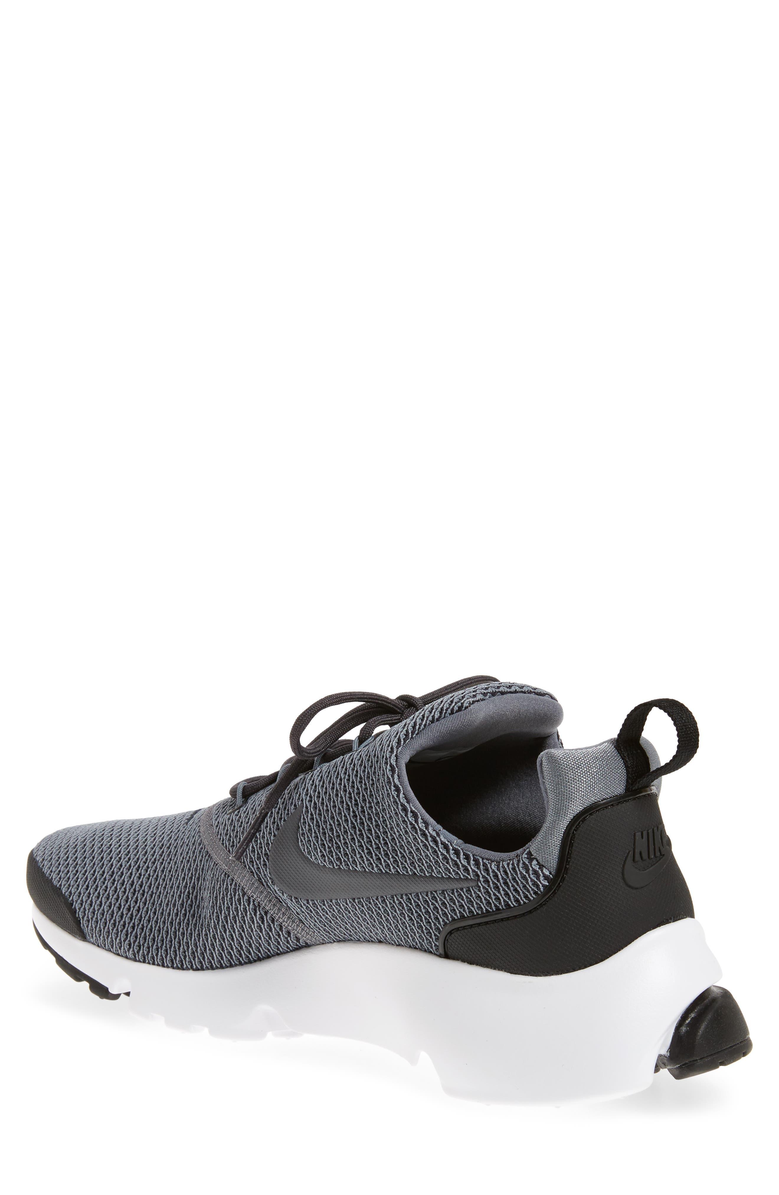 Presto Fly SE Sneaker,                             Alternate thumbnail 5, color,