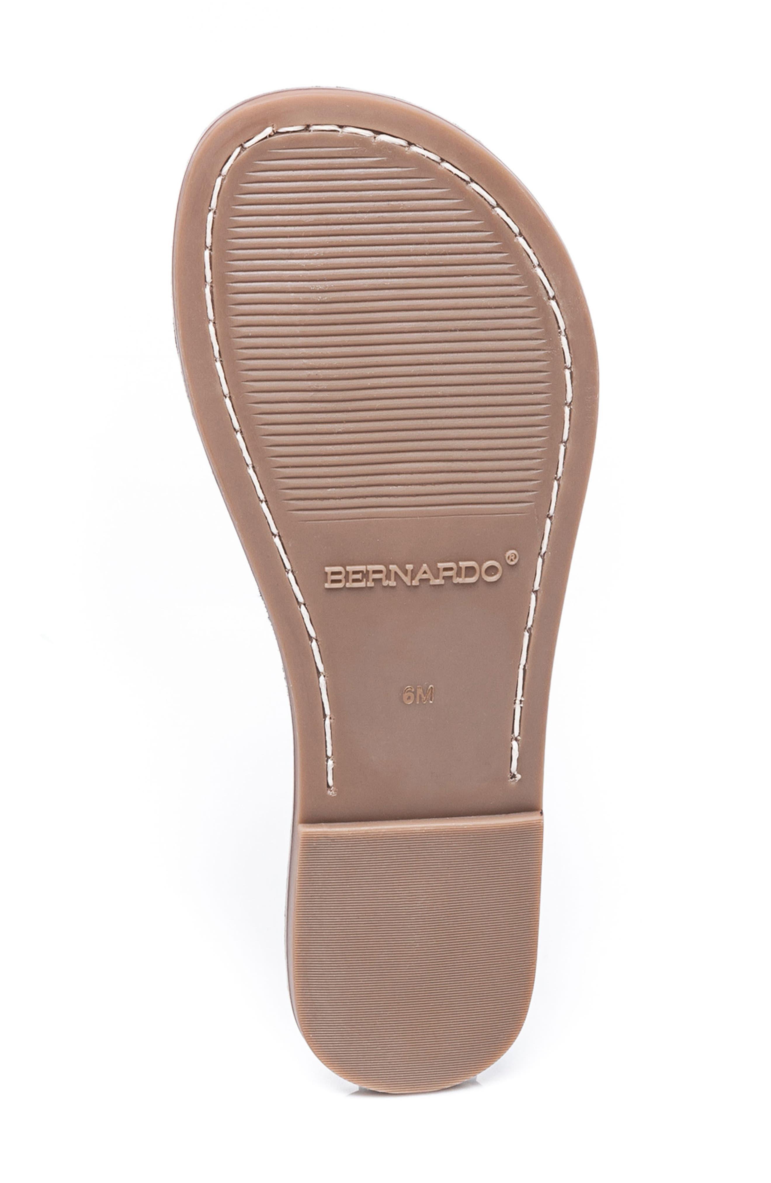 May Sandal,                             Alternate thumbnail 6, color,                             001