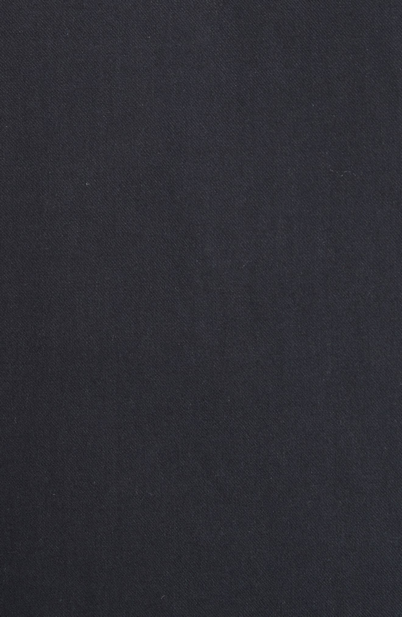Jack Quilt Lined Shirt Jacket,                             Alternate thumbnail 6, color,                             415