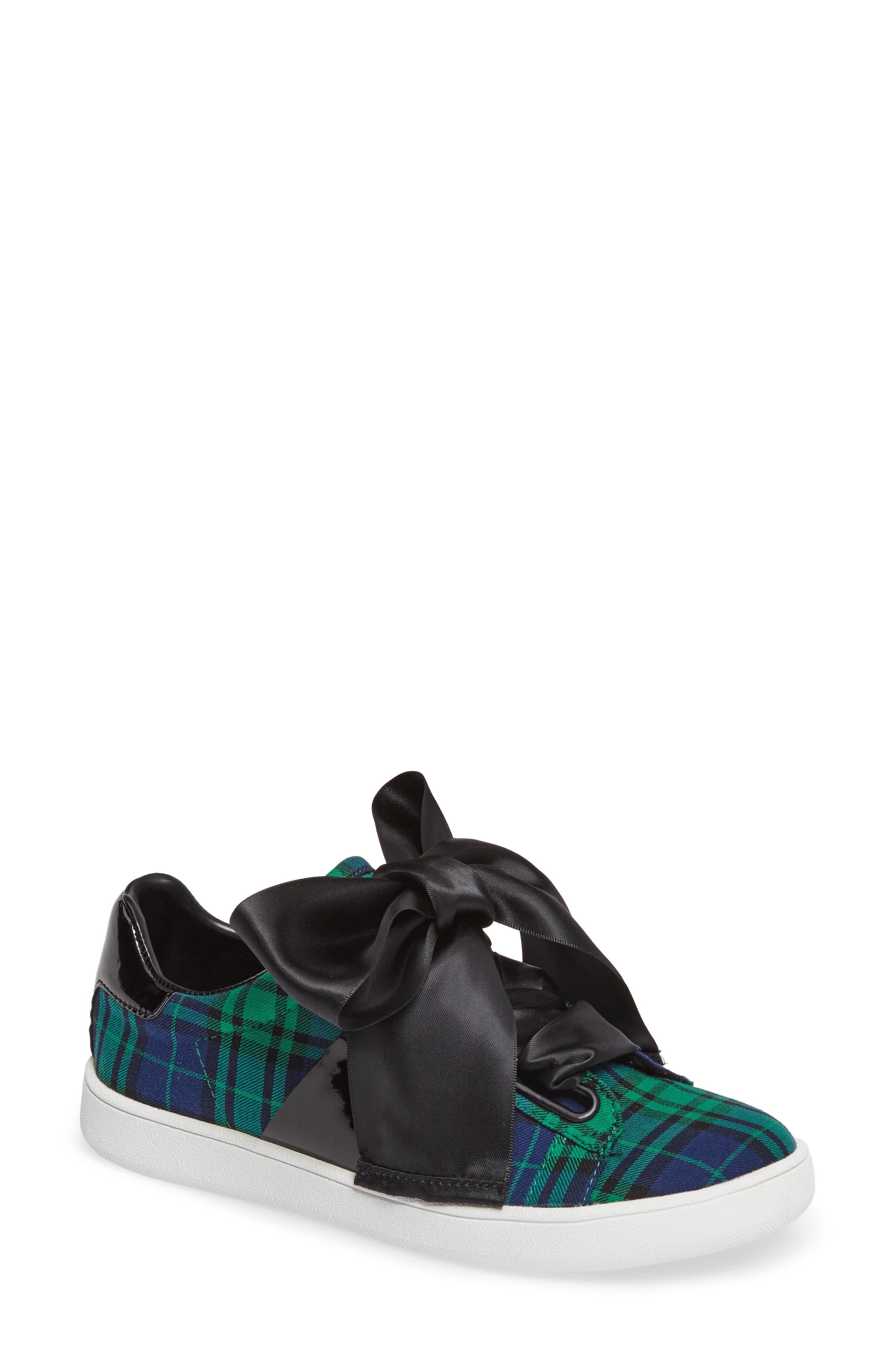 Pabst Low-Top Sneaker,                             Main thumbnail 5, color,
