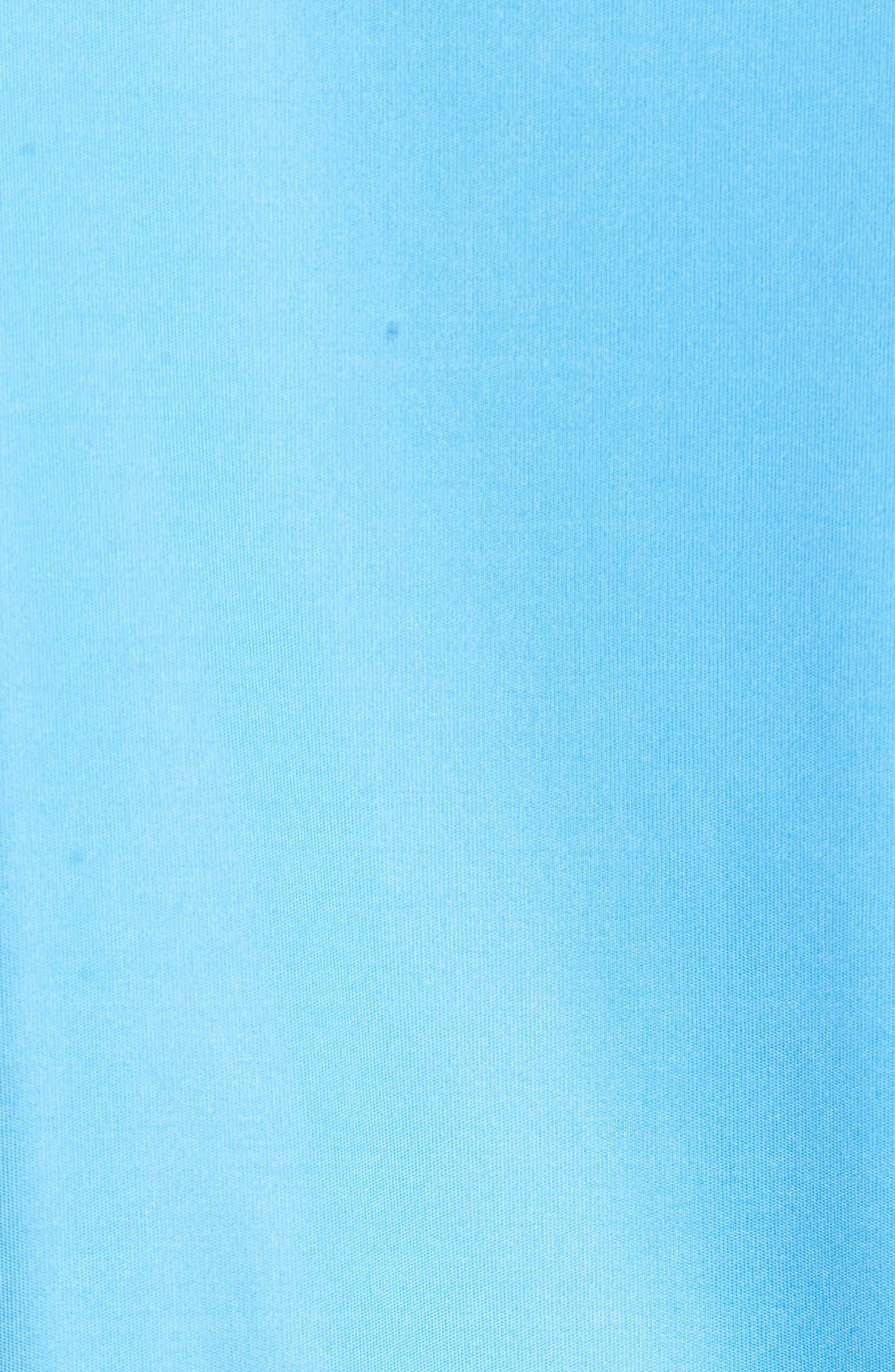 PFG Terminal Tackle Performance Long Sleeve T-Shirt,                             Alternate thumbnail 49, color,