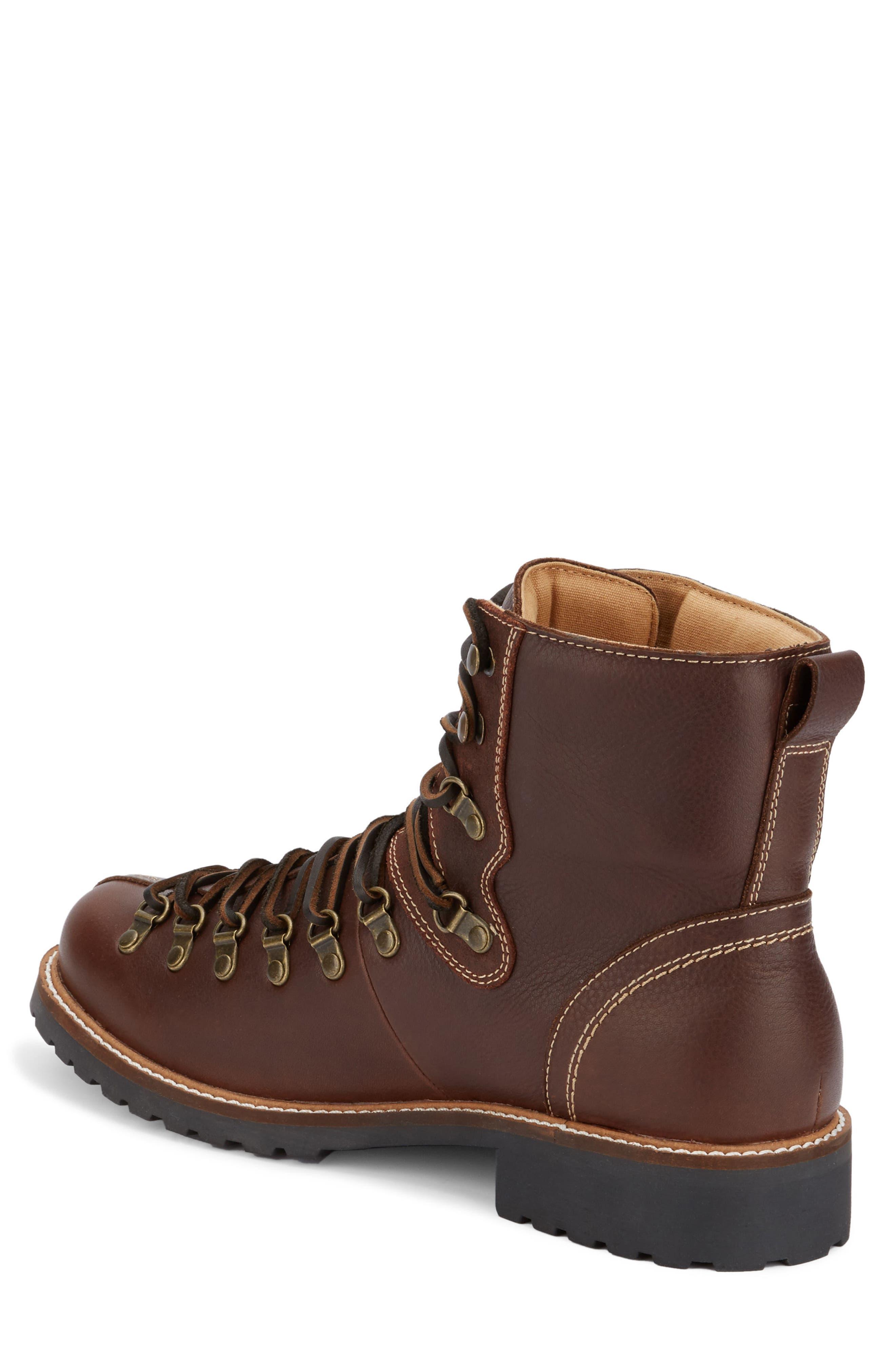 Brantley Boot,                             Alternate thumbnail 4, color,