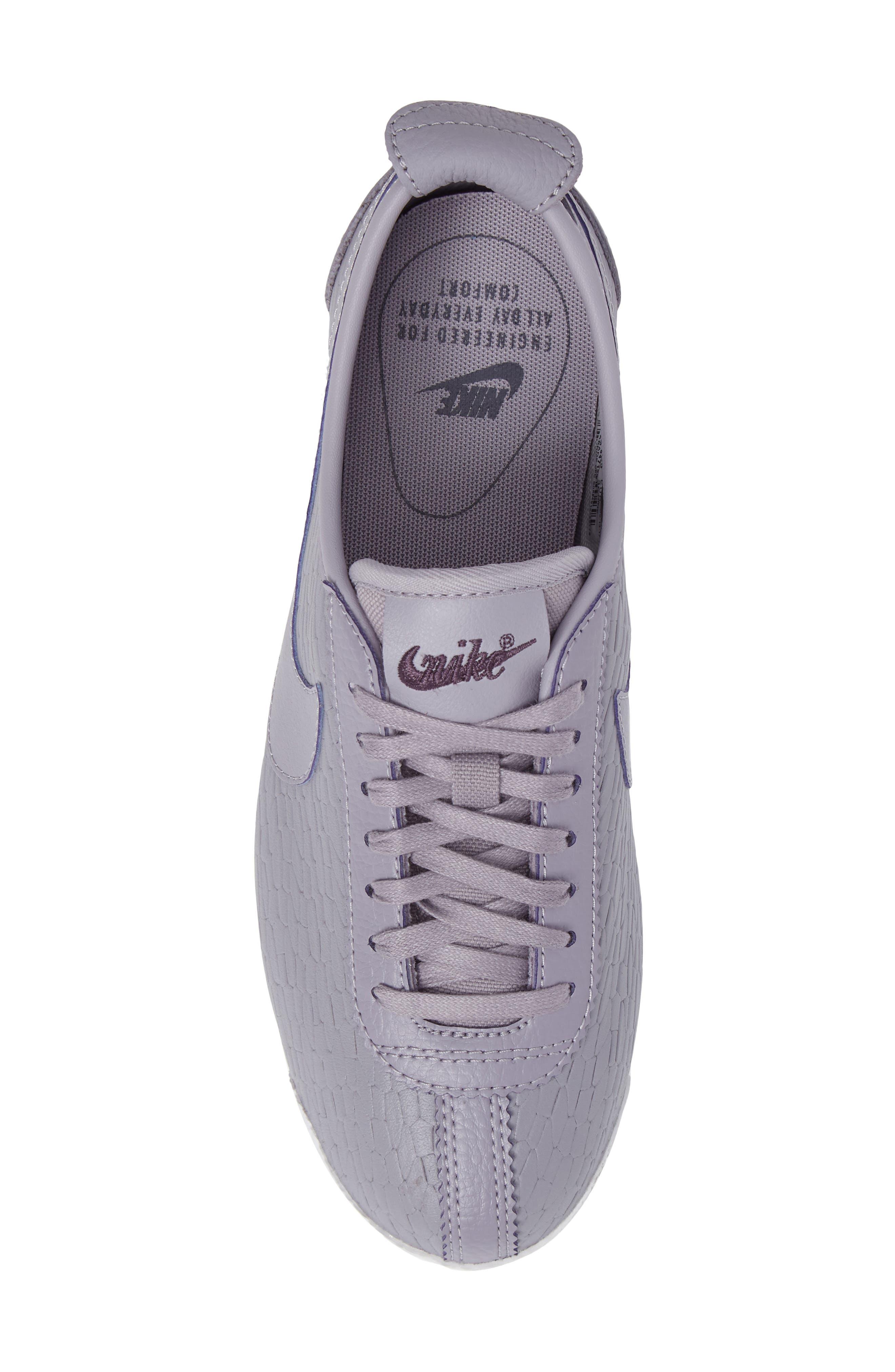 Cortez '72 Sneaker,                             Alternate thumbnail 18, color,