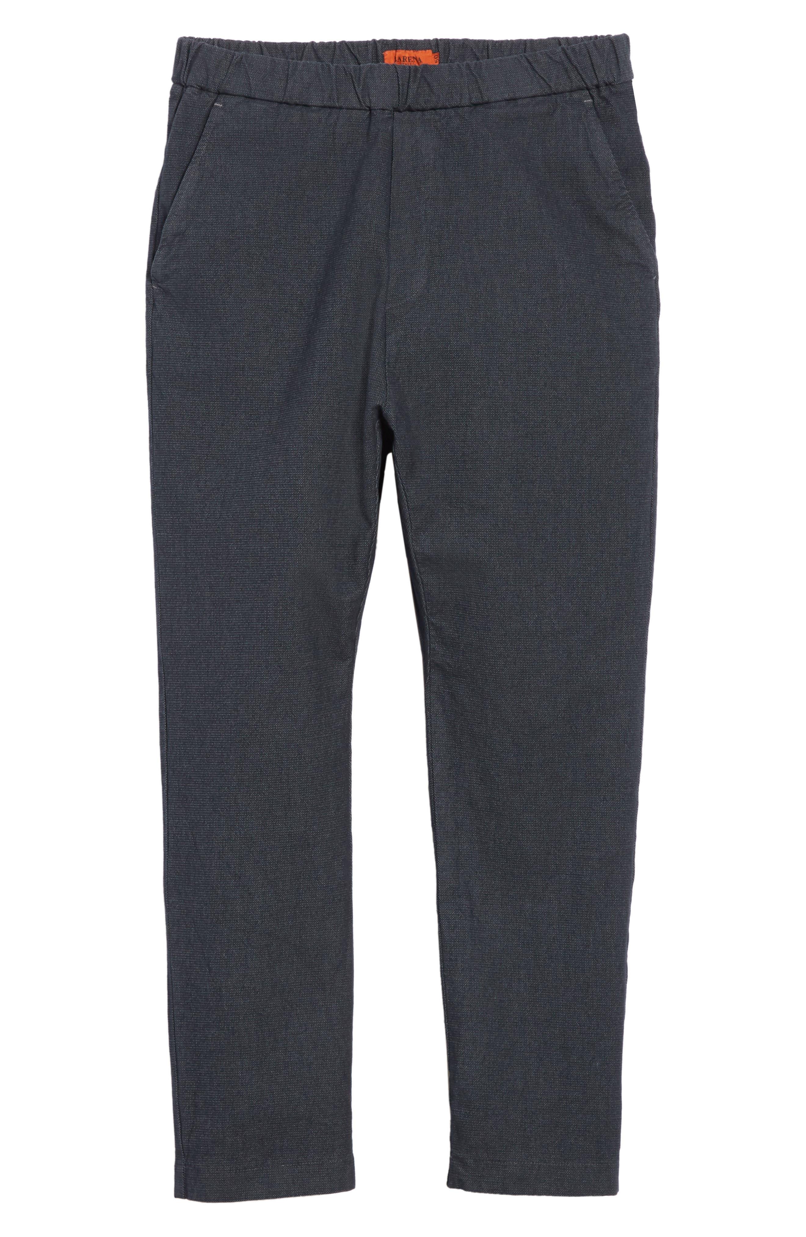 Aregna Ponto Trousers,                             Alternate thumbnail 6, color,                             020
