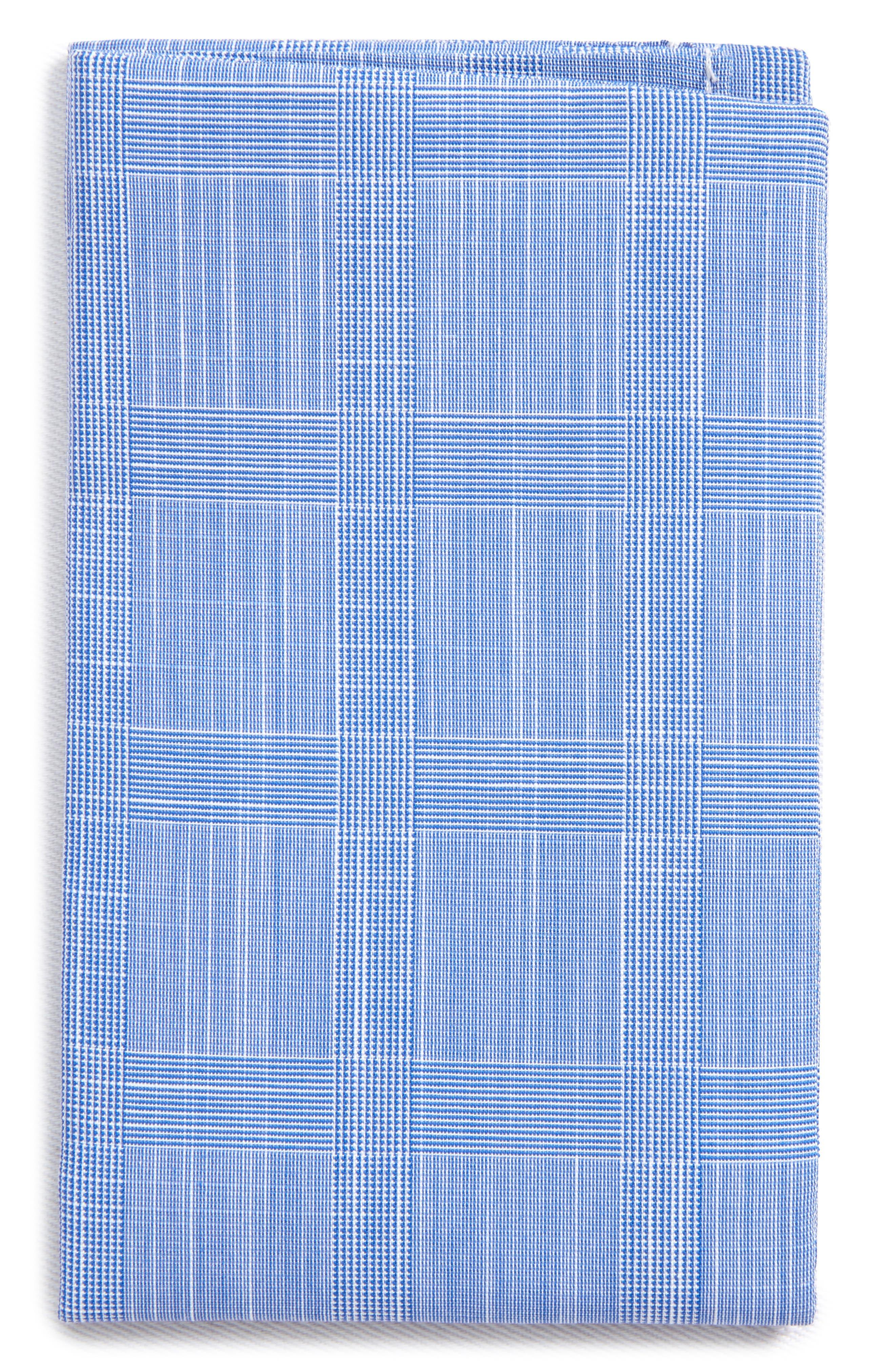 The Perfect Pre-Folded Pocket Square,                             Alternate thumbnail 68, color,