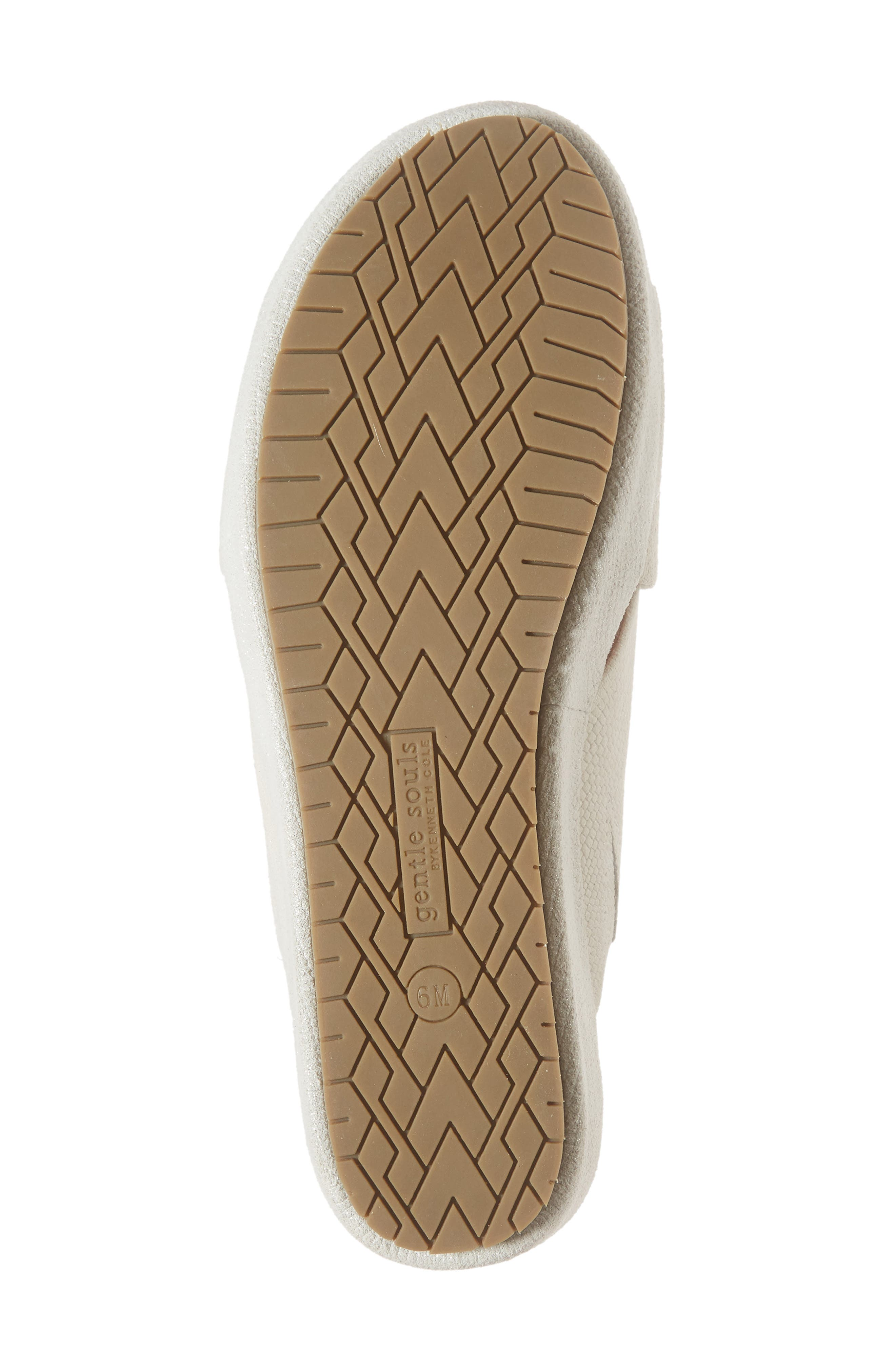 by Kenneth Cole Mikenzie Sandal,                             Alternate thumbnail 33, color,