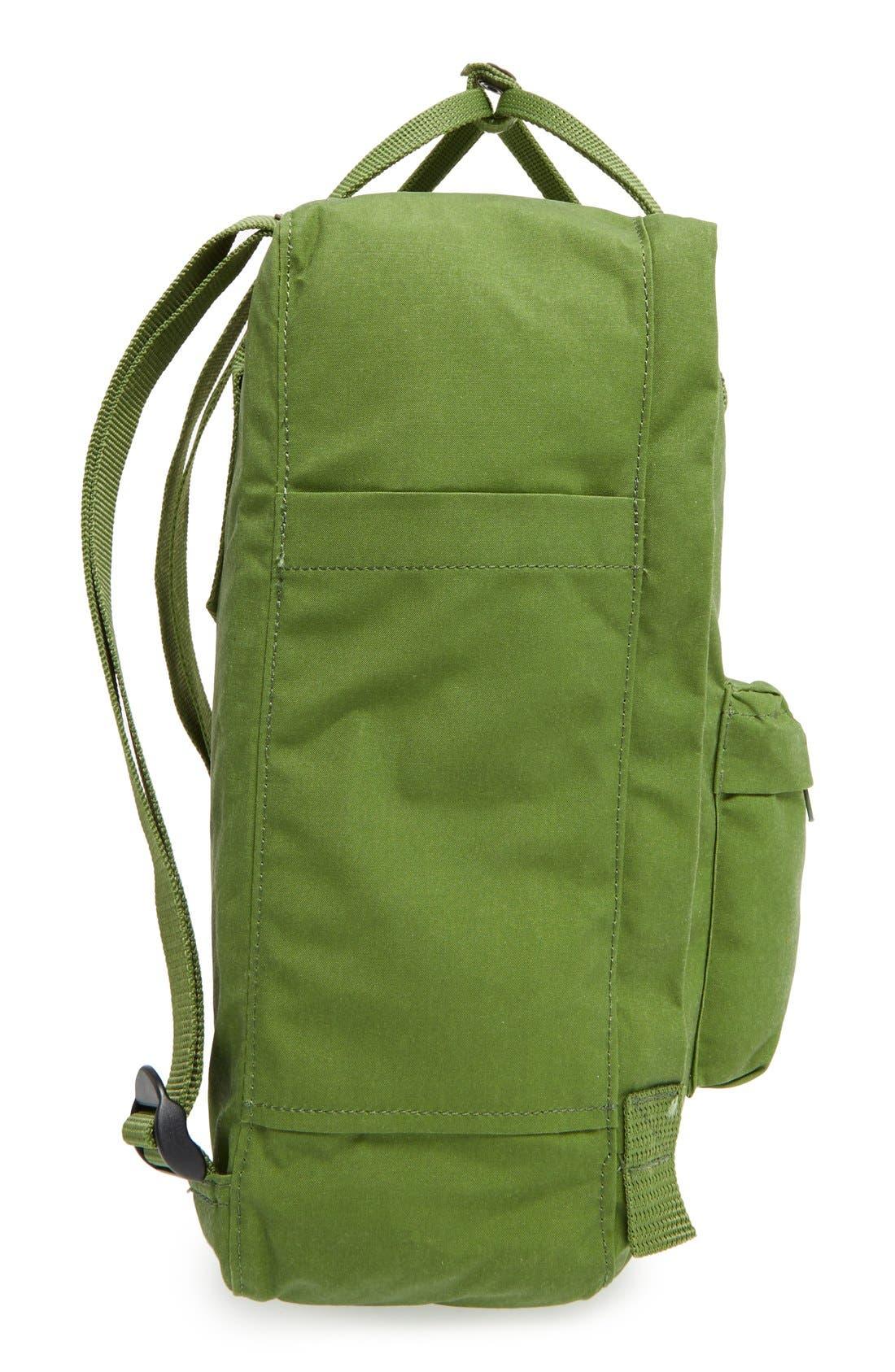 'Kånken' Water Resistant Backpack,                             Alternate thumbnail 326, color,
