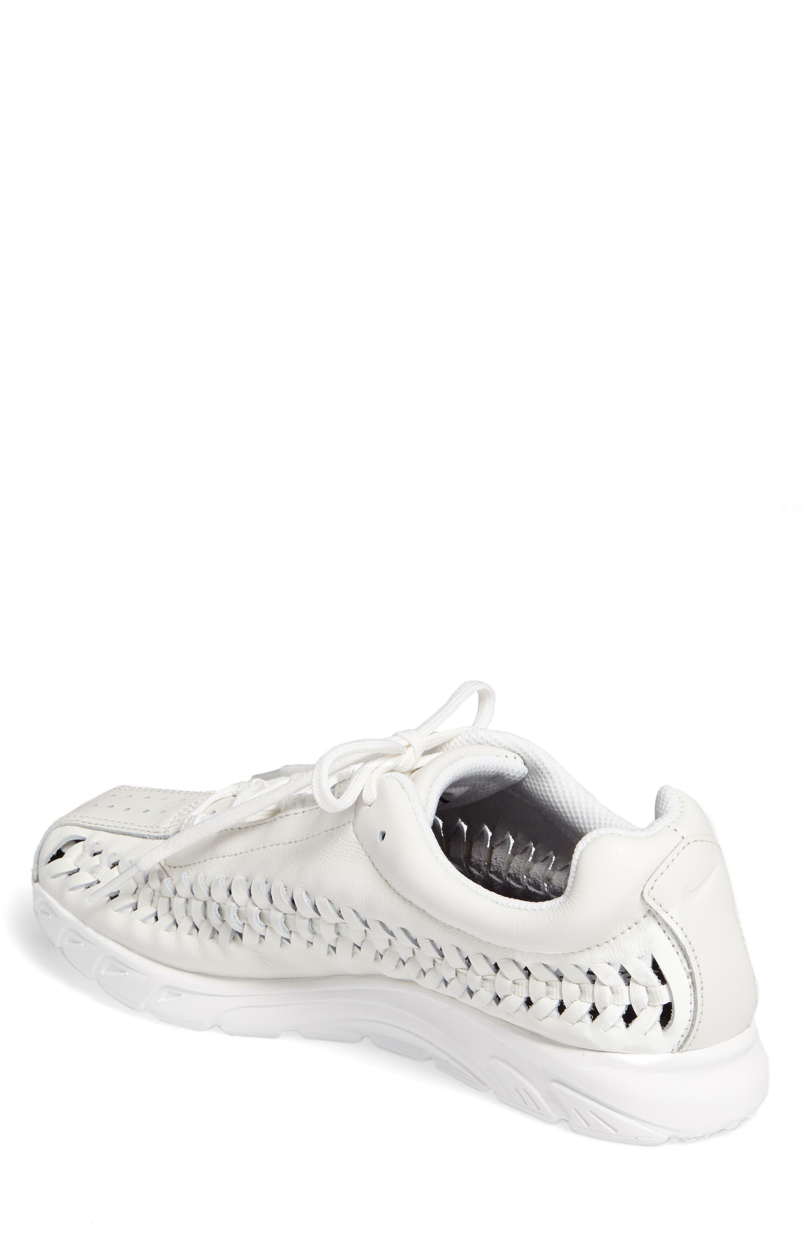 'Mayfly' Sneaker,                             Alternate thumbnail 2, color,                             100