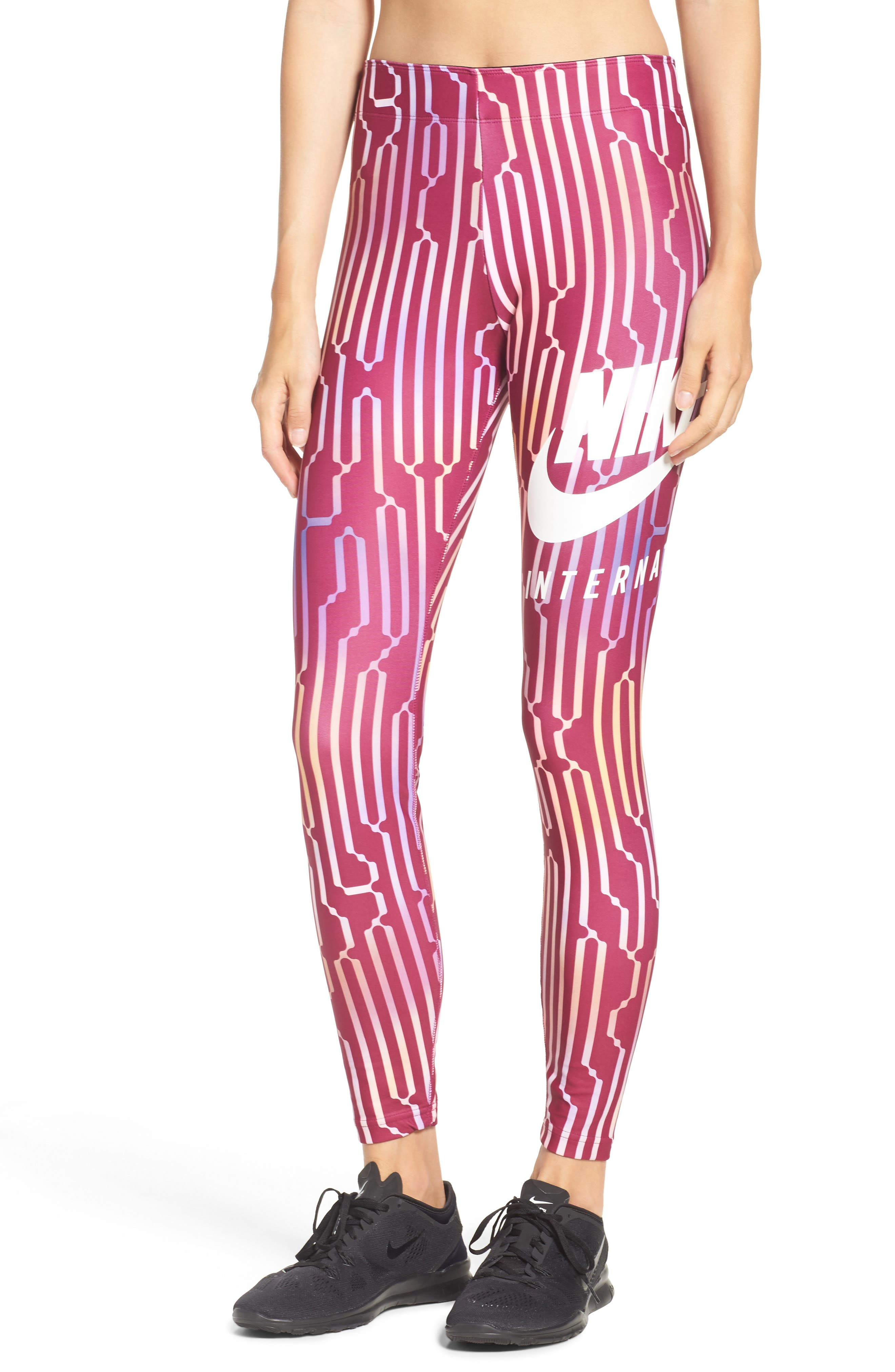 International Leggings,                             Main thumbnail 3, color,