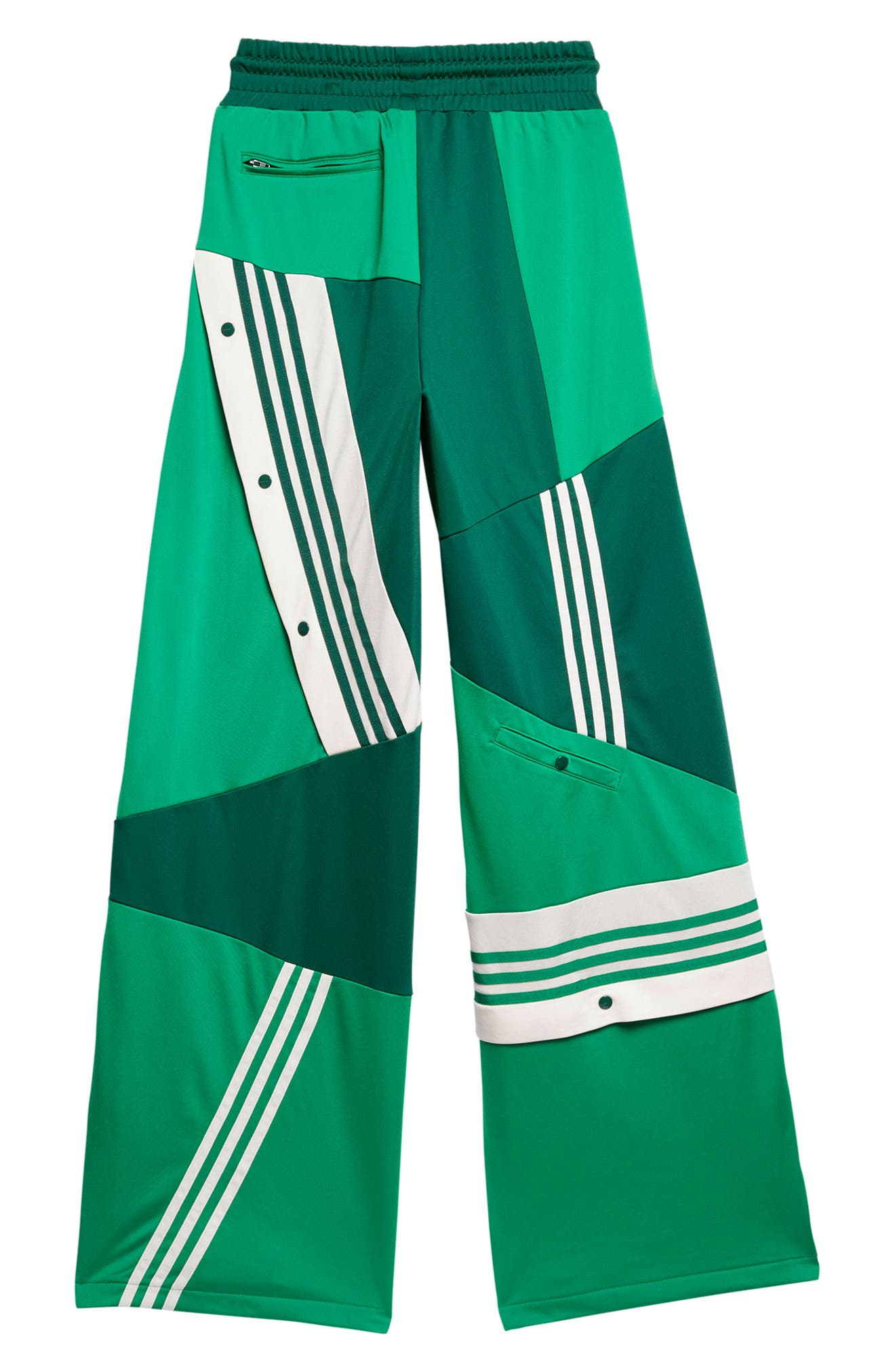 Originals x Daniëlle Cathari Track Pants,                             Alternate thumbnail 9, color,                             360
