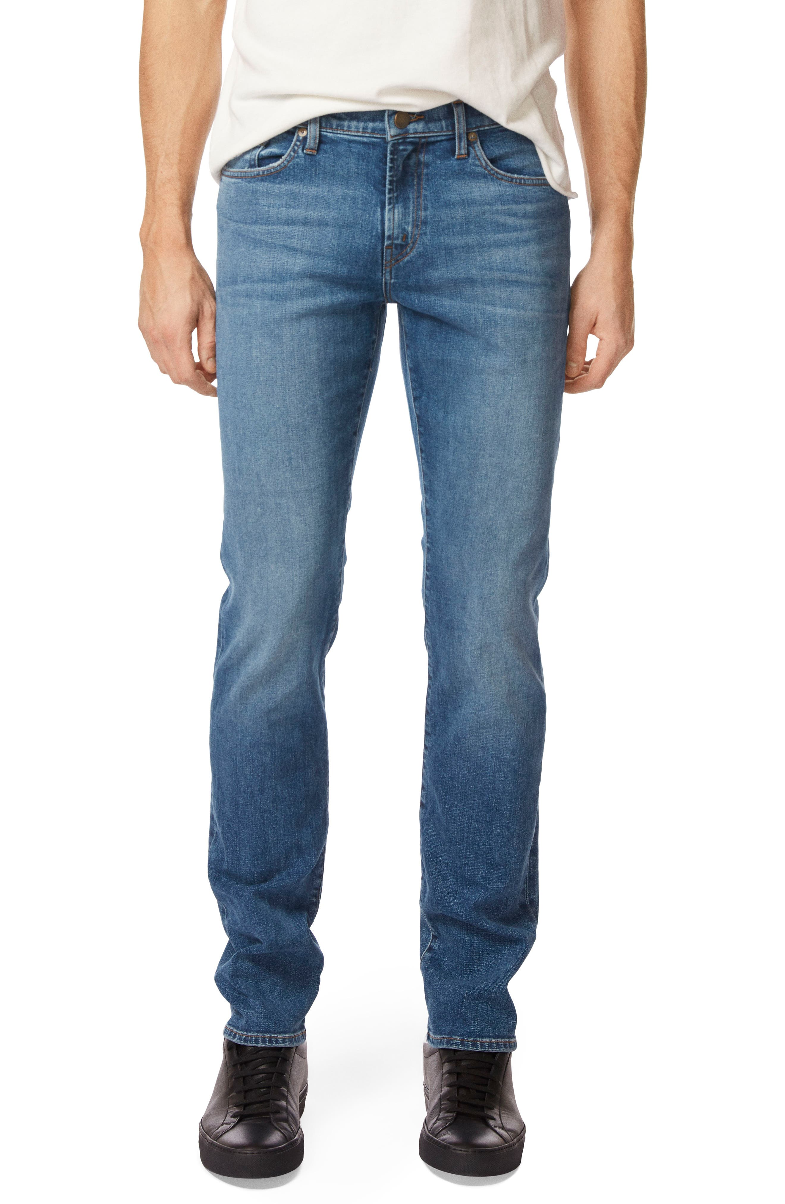Tyler Slim Fit Jeans,                         Main,                         color, PHINIUS