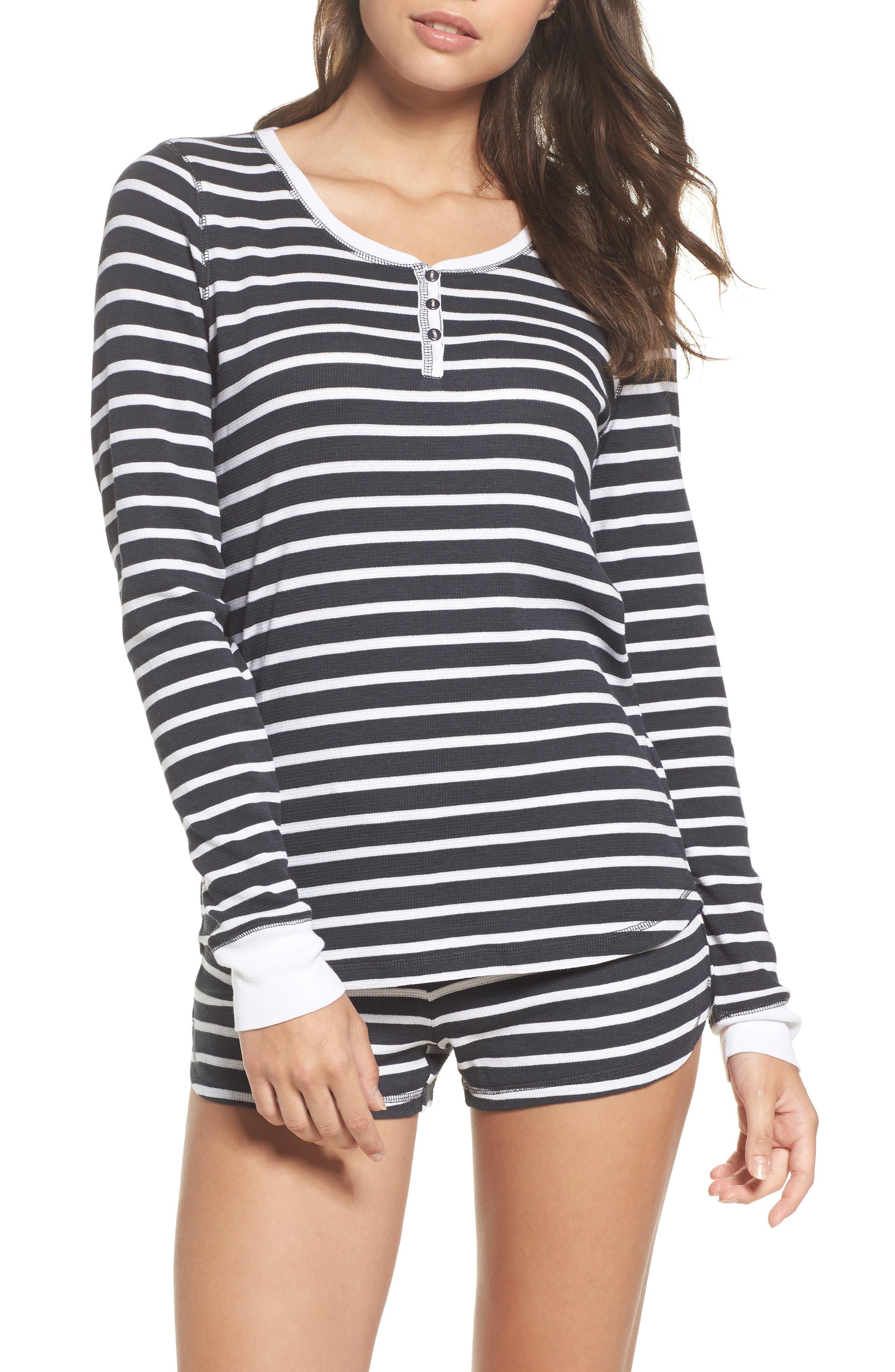 Short Pajamas,                         Main,                         color, 020
