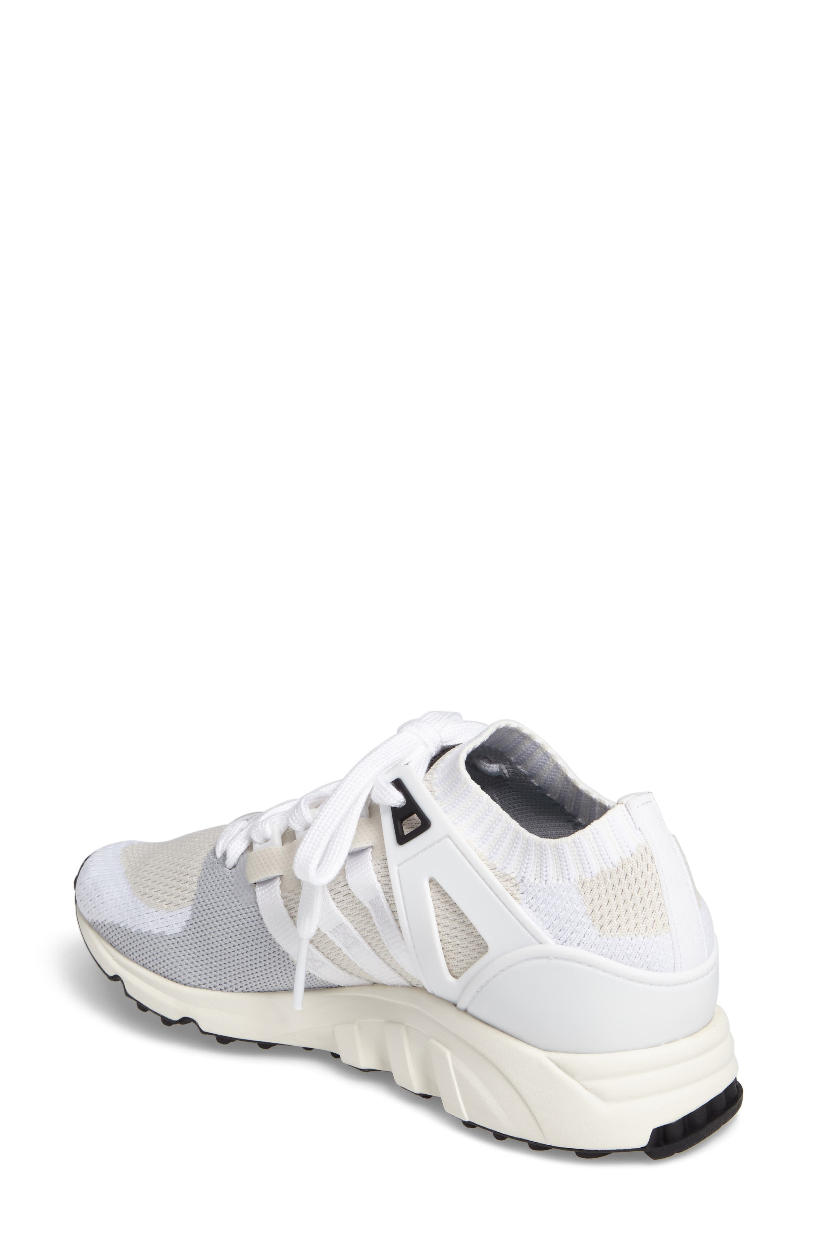 EQT Support RF Sneaker,                             Alternate thumbnail 2, color,                             100