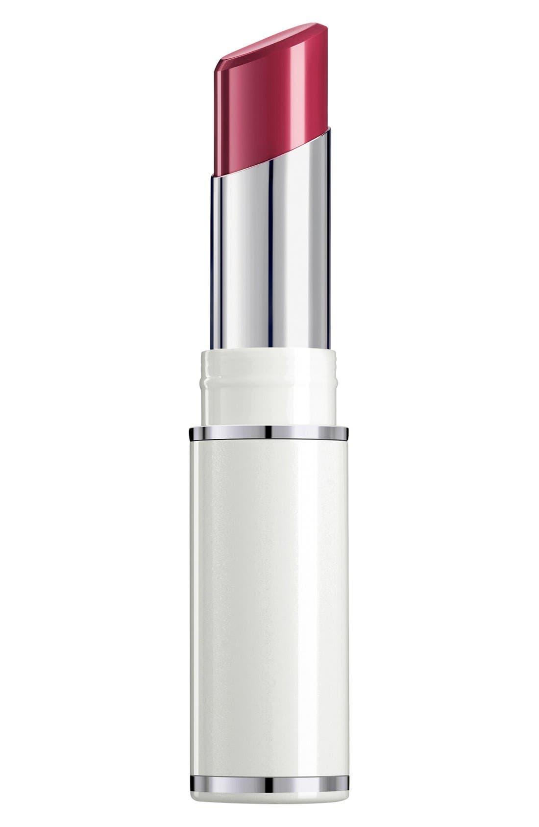 Shine Lover Vibrant Shine Lipstick,                             Main thumbnail 9, color,