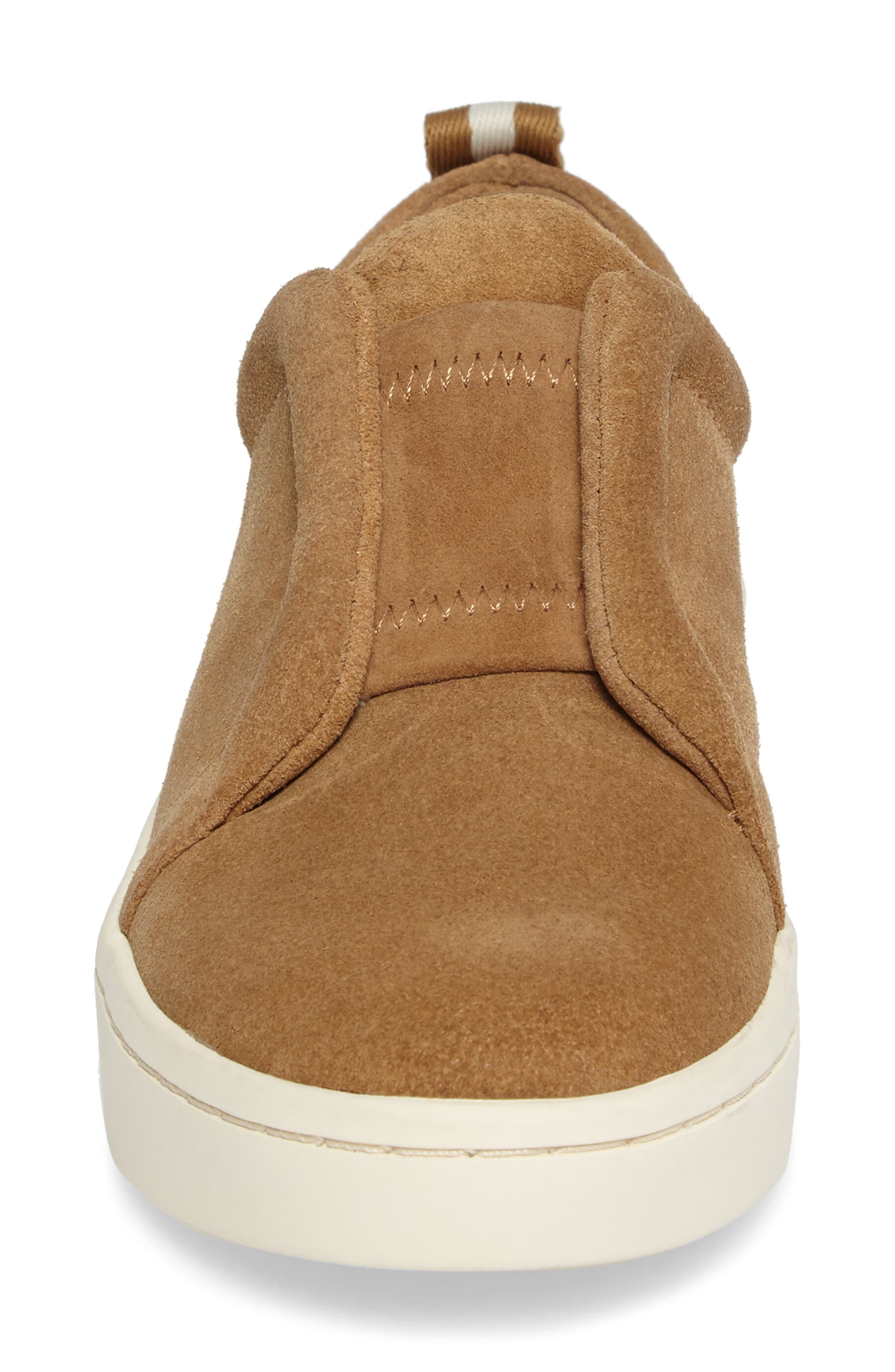 Dagny Slip-On Sneaker,                             Alternate thumbnail 14, color,
