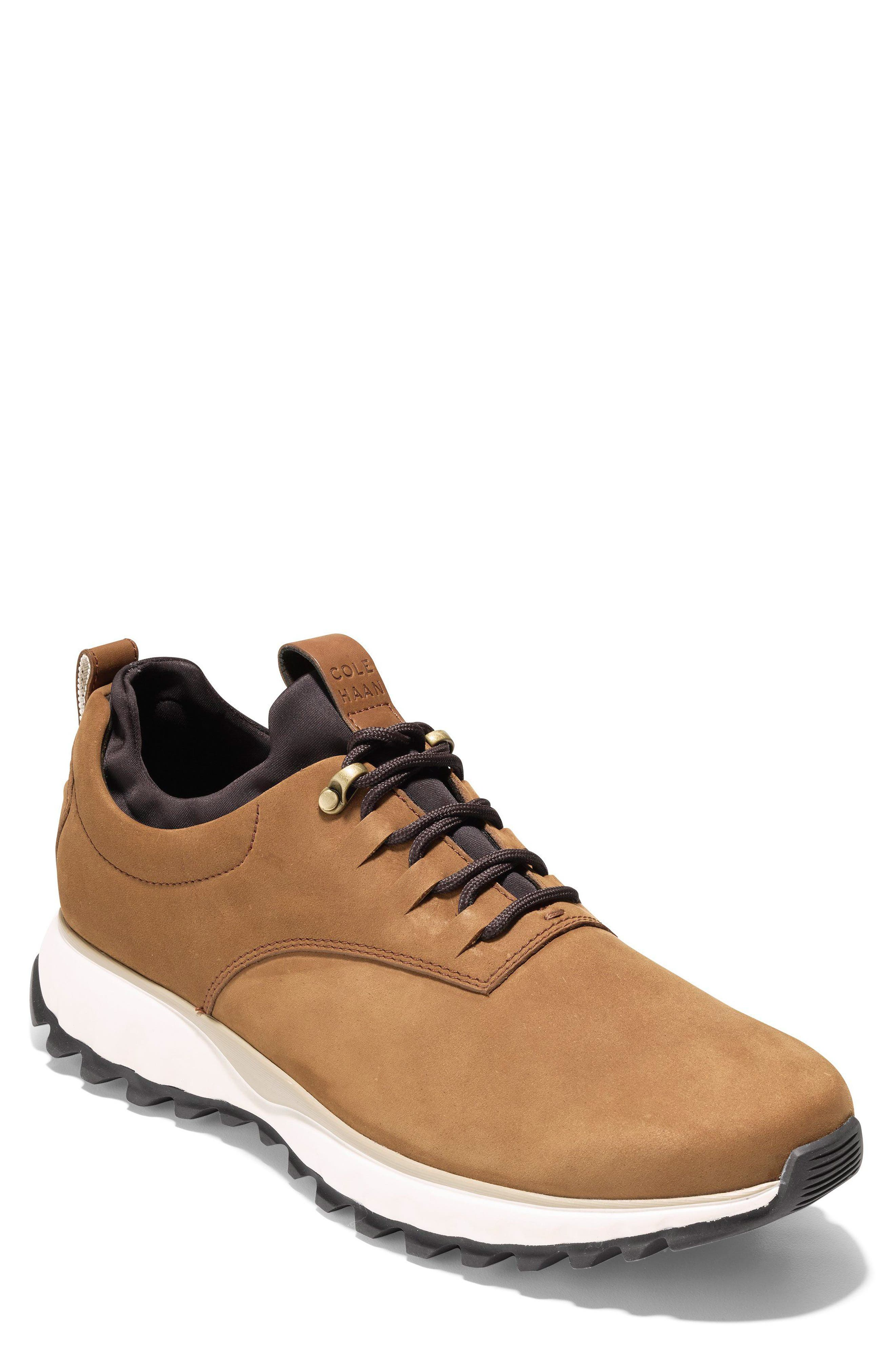 GrandExpløre All Terrain Waterproof Sneaker,                             Main thumbnail 1, color,