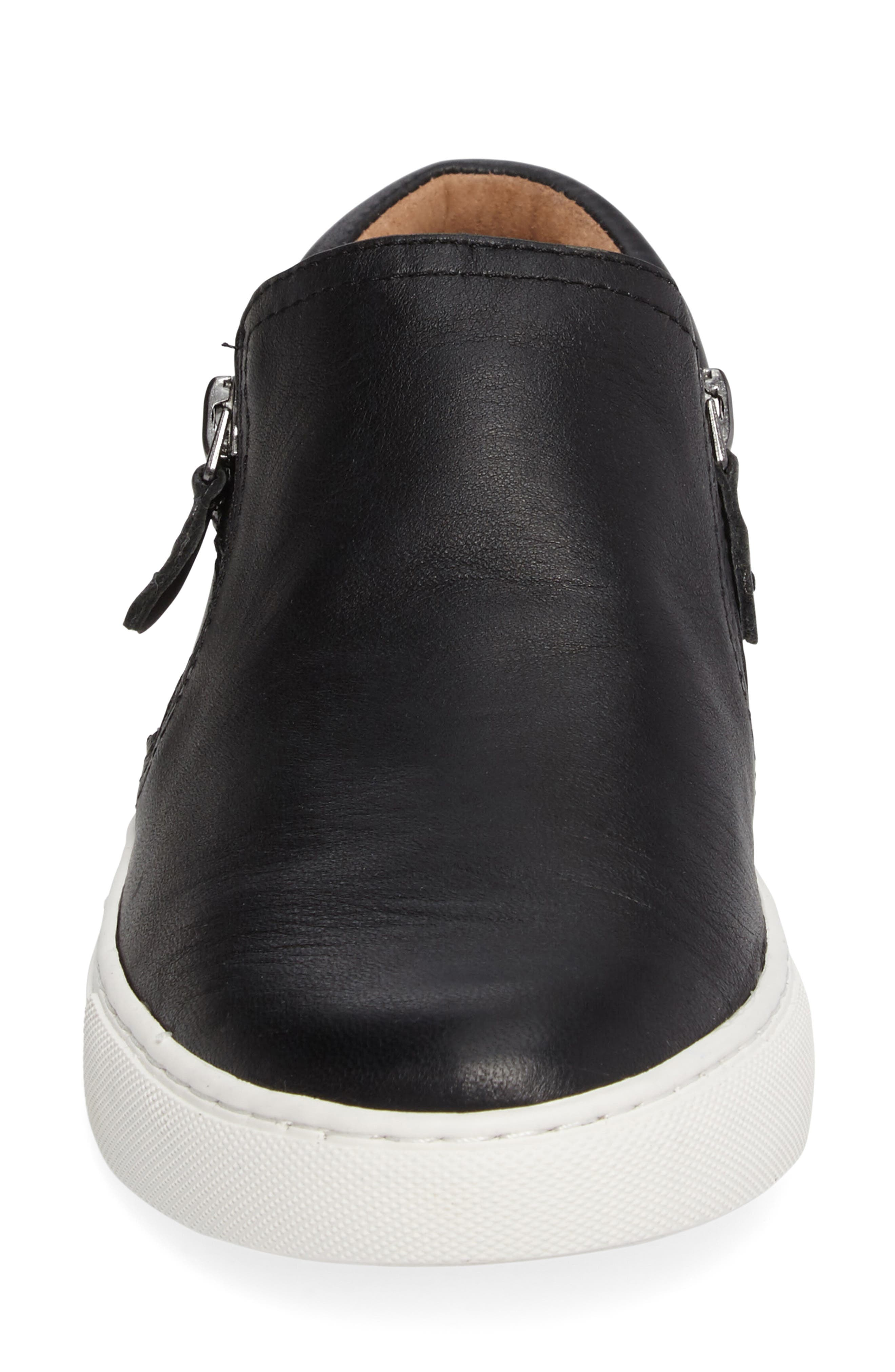 by Kenneth Cole Lowe Sneaker,                             Alternate thumbnail 40, color,