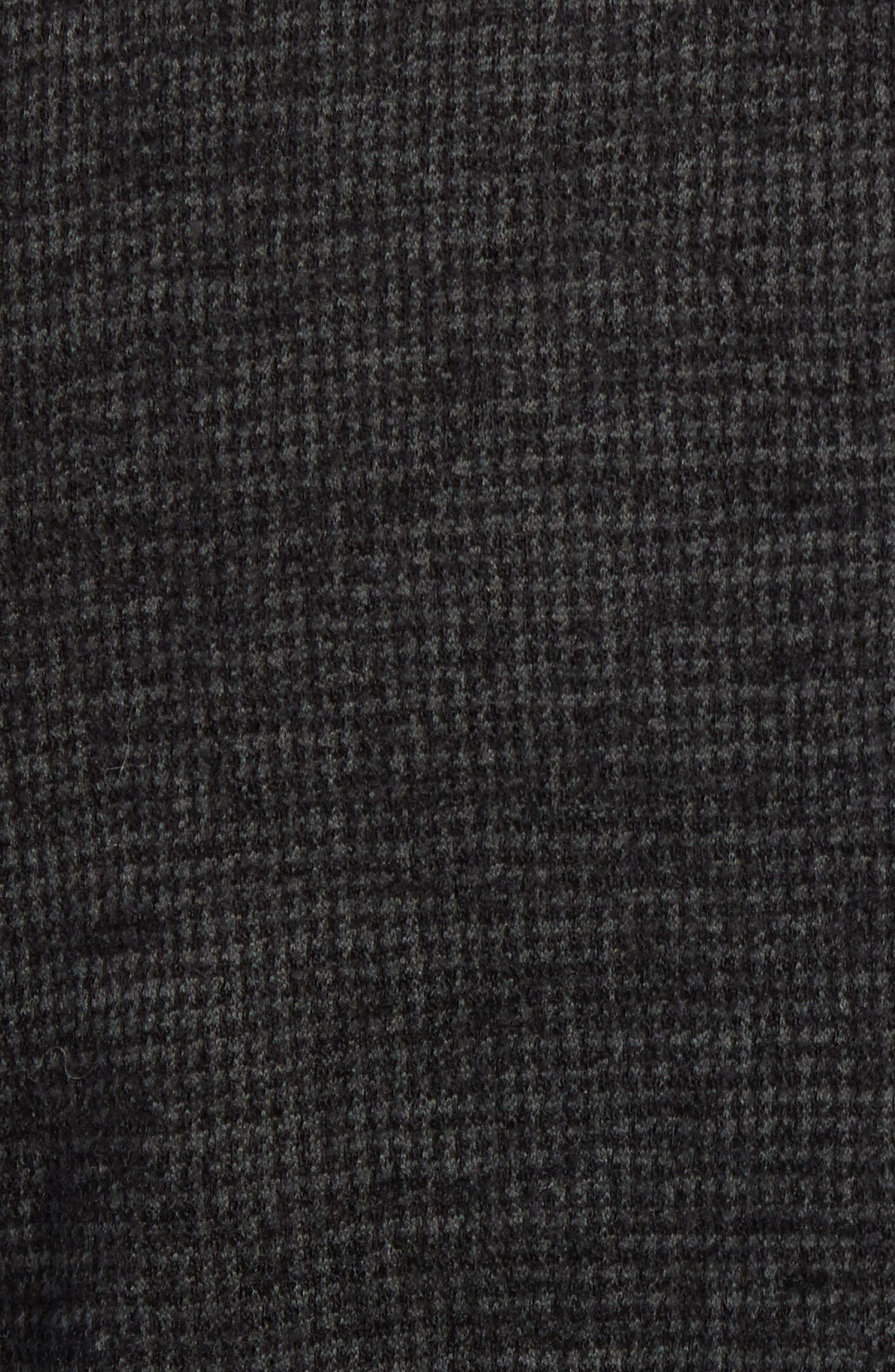 ROBERT BARAKETT,                             Forest Hill Sport Coat,                             Alternate thumbnail 6, color,                             020