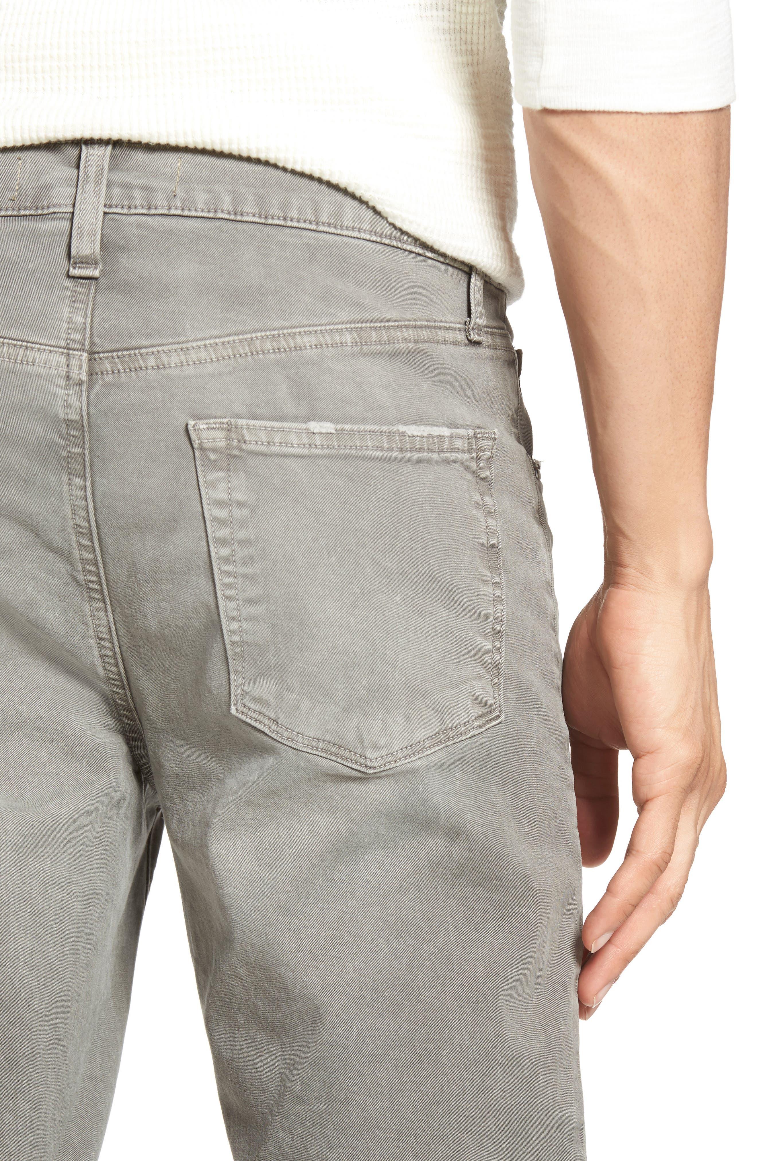 Tyler Slim Fit Jeans,                             Alternate thumbnail 20, color,