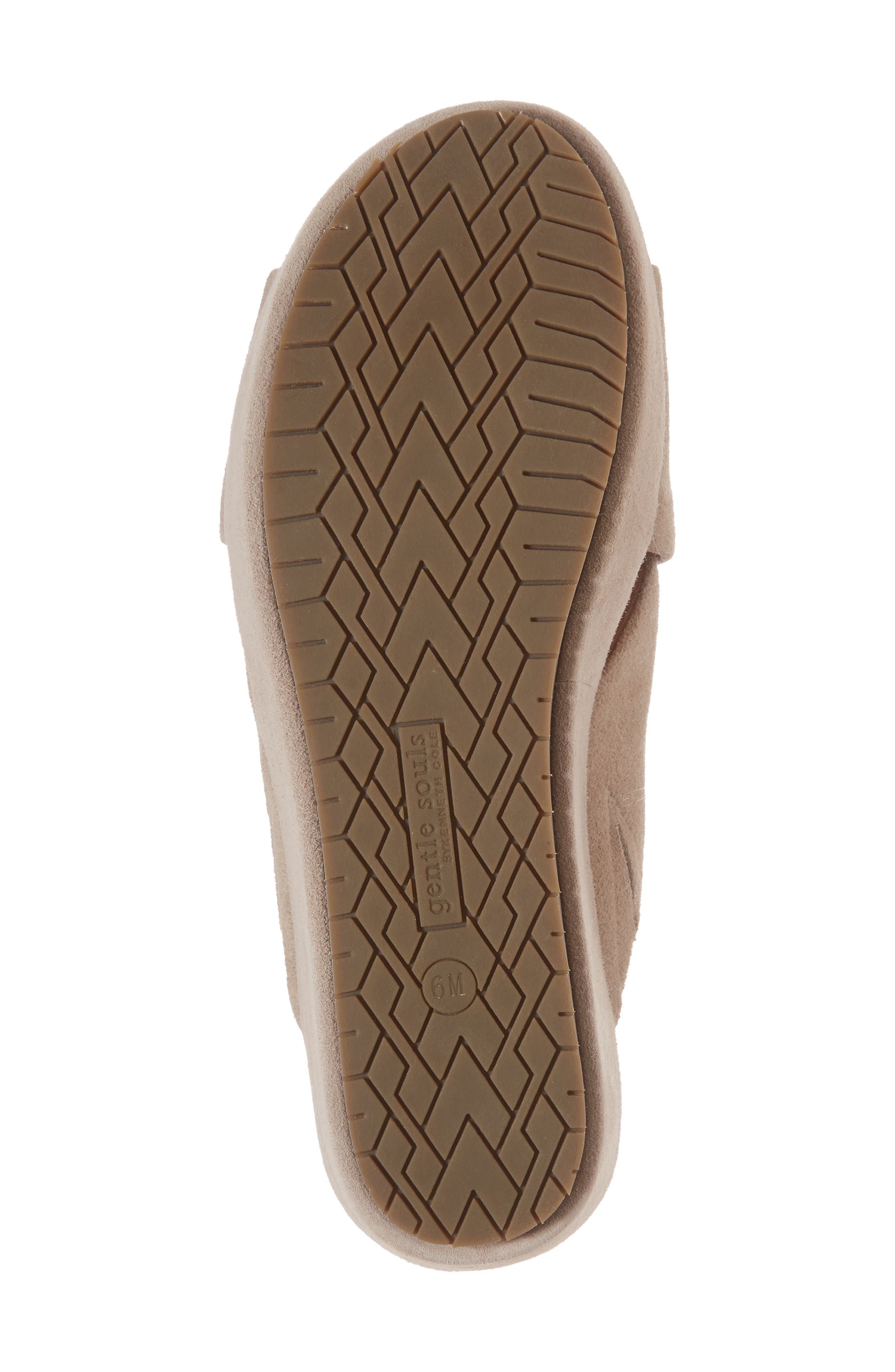 by Kenneth Cole Mikenzie Sandal,                             Alternate thumbnail 32, color,