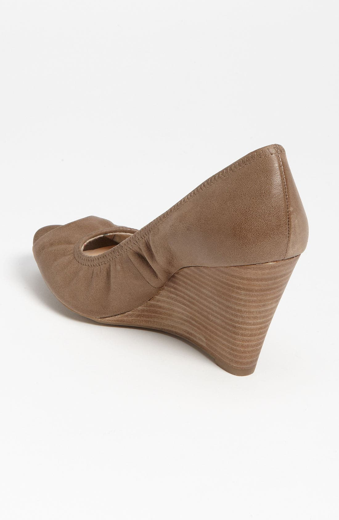 'Noah' Wedge Pump,                             Alternate thumbnail 10, color,