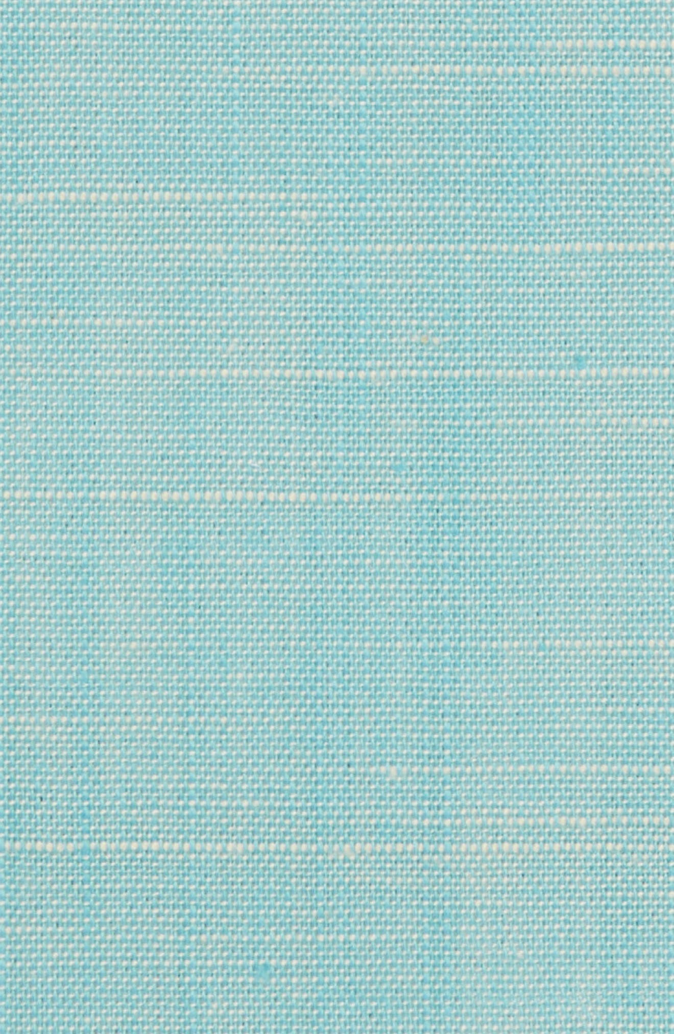 The Perfect Pre-Folded Pocket Square,                             Alternate thumbnail 121, color,