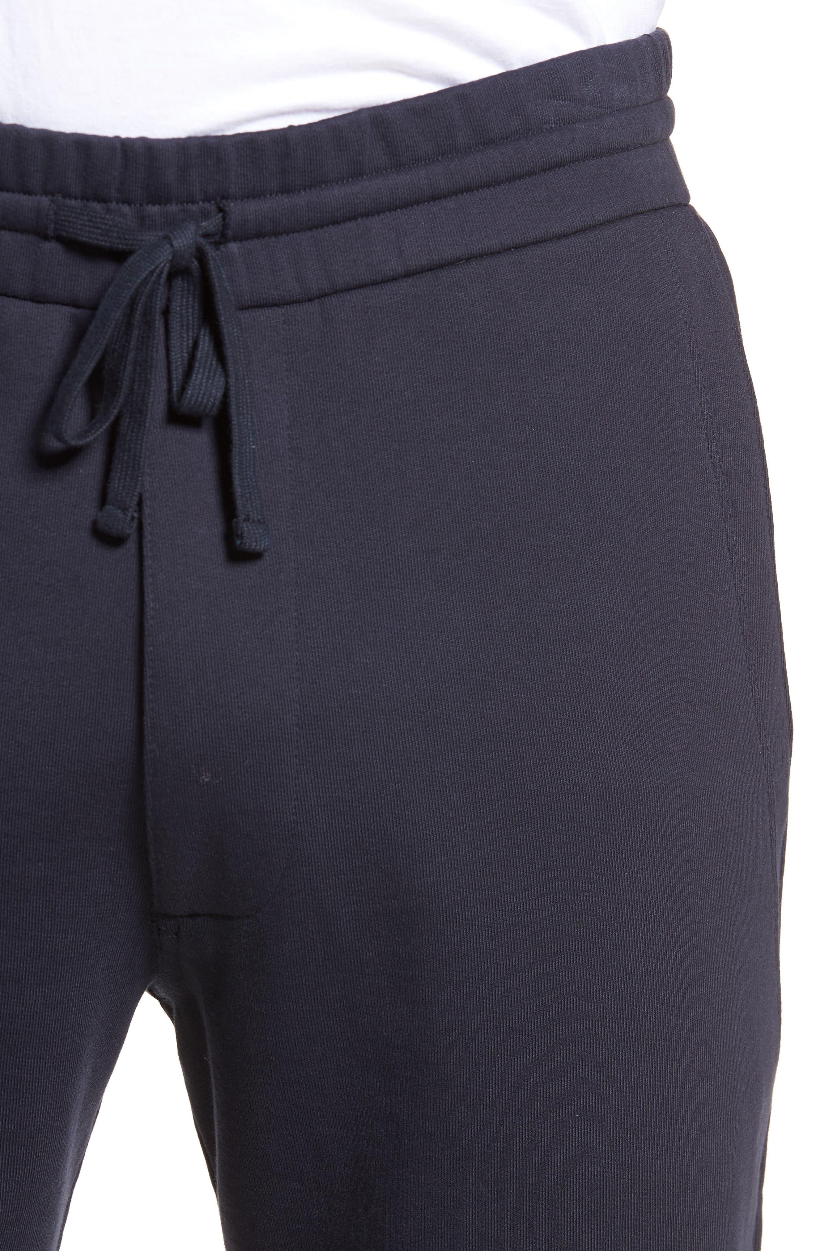 Cotton Sweatpants,                             Alternate thumbnail 8, color,