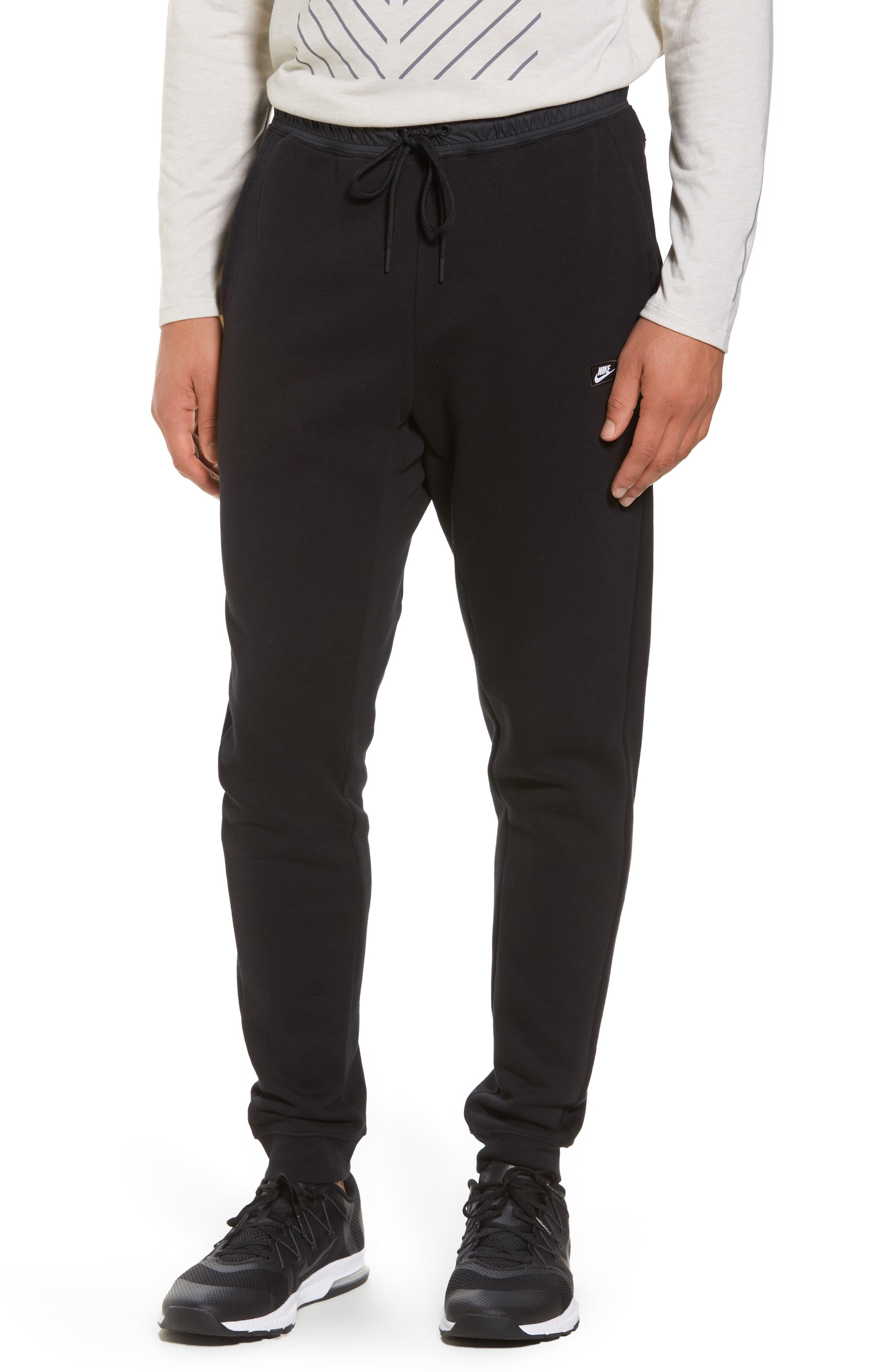 Tech Fleece Jogger Pants,                         Main,                         color, 010