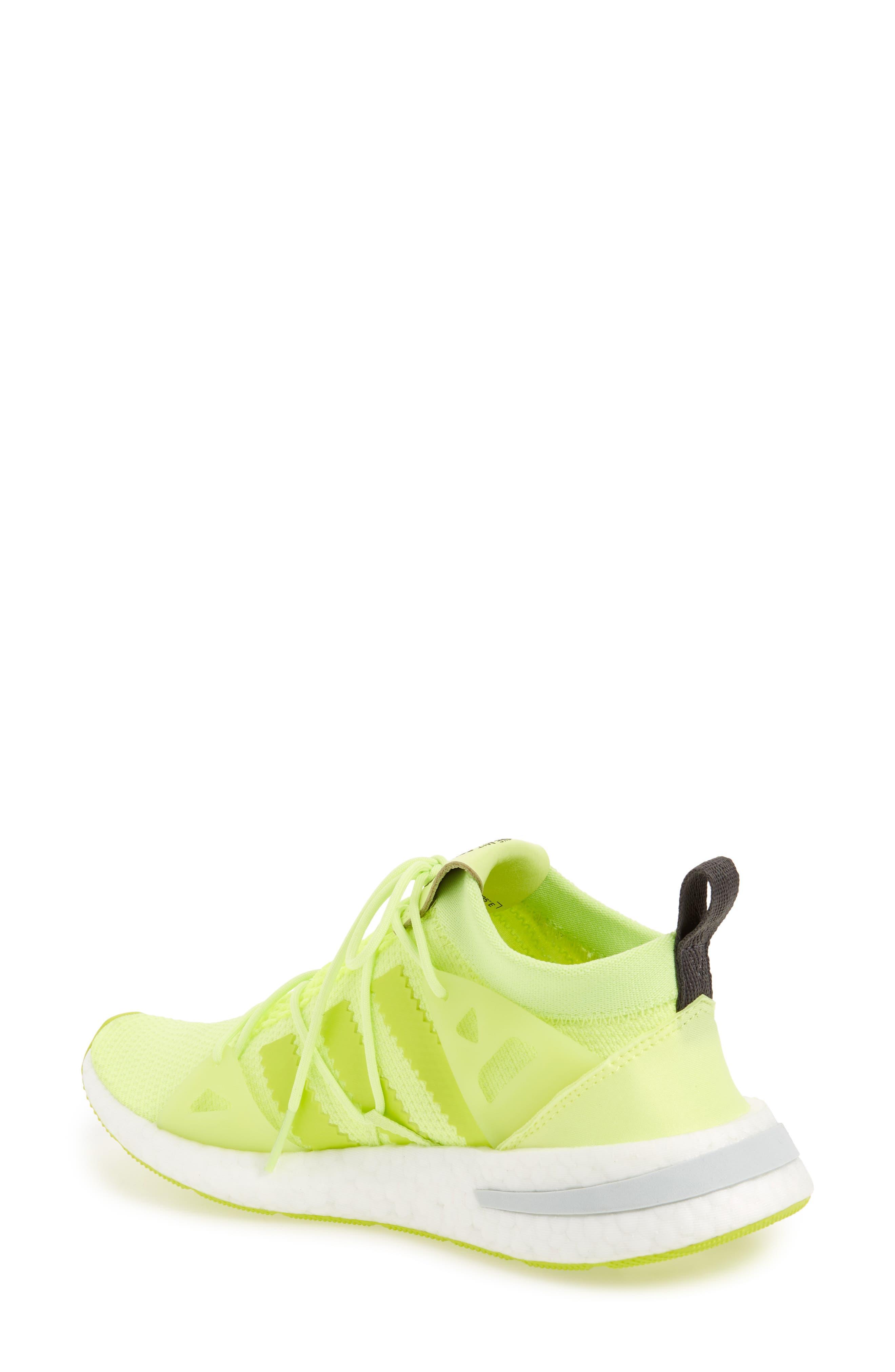 Arkyn Sneaker,                             Alternate thumbnail 11, color,
