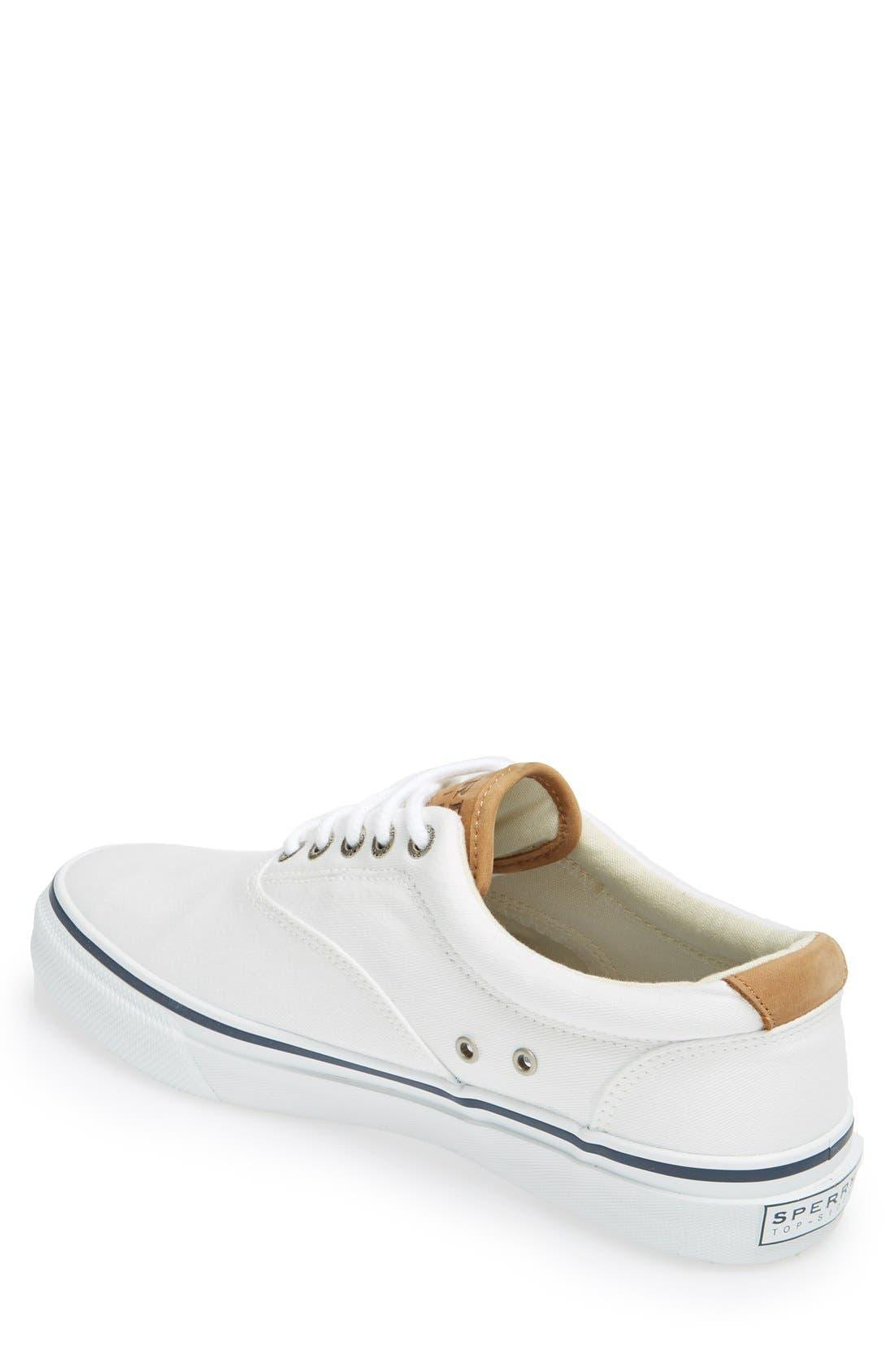 'Striper CVO' Sneaker,                             Alternate thumbnail 19, color,