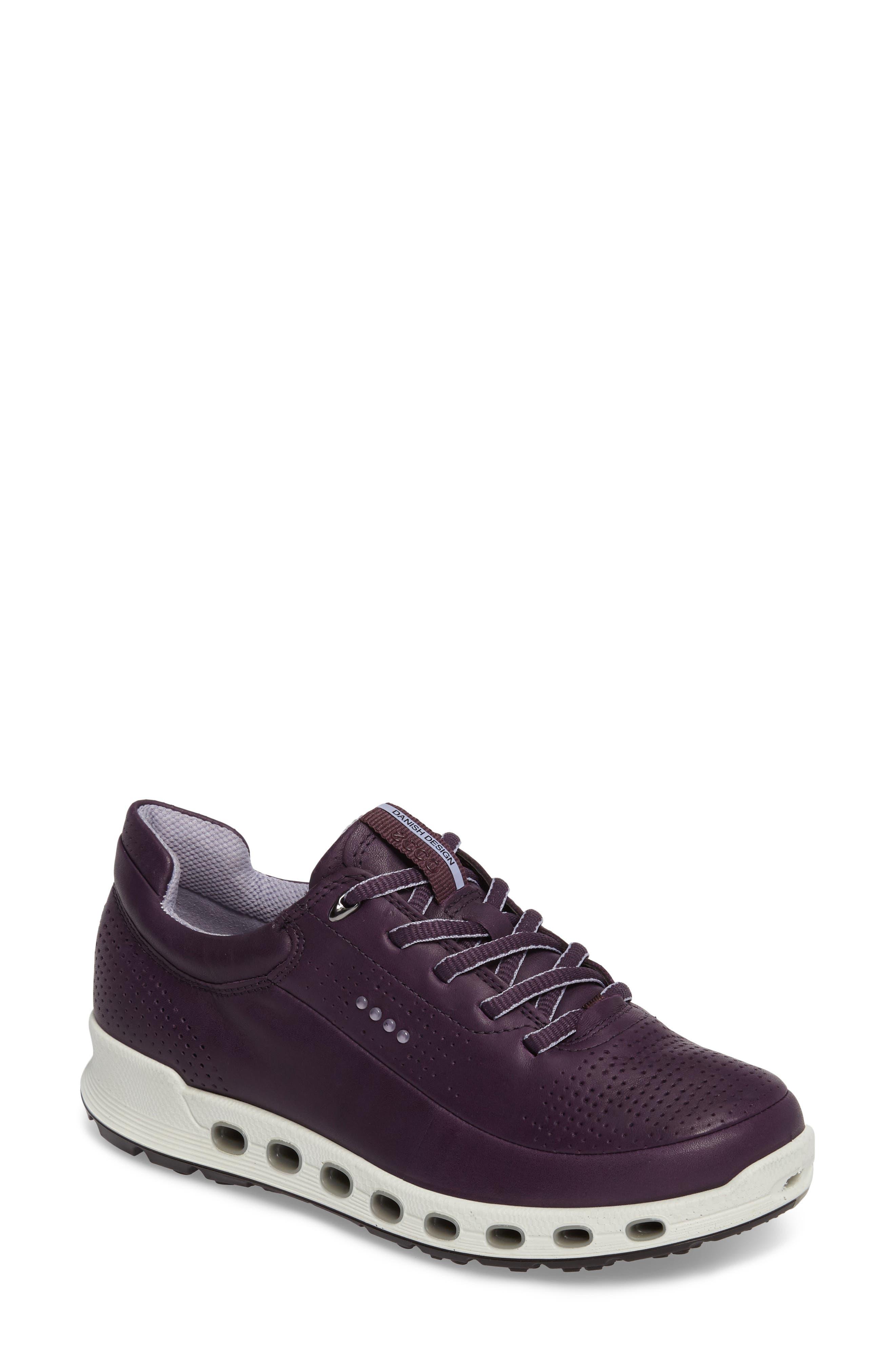 Cool 2.0 GTX Waterproof Sneaker,                             Main thumbnail 1, color,                             500
