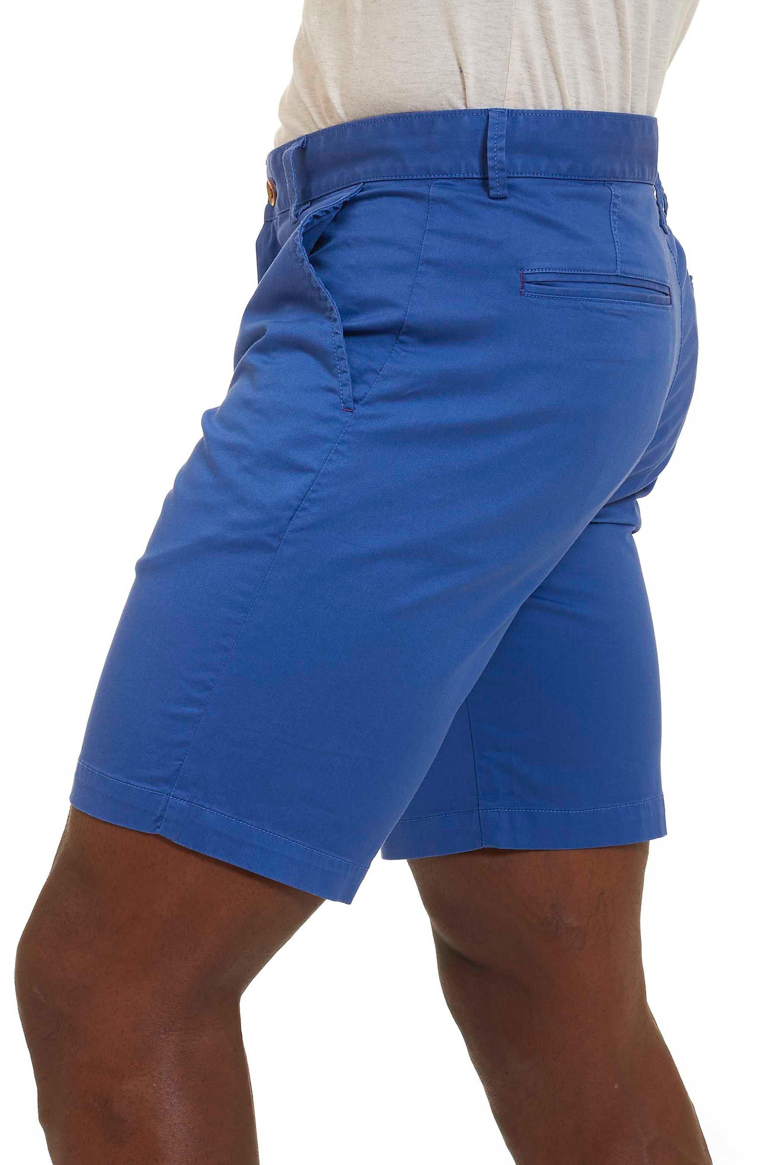 Pioneer Shorts,                             Alternate thumbnail 28, color,