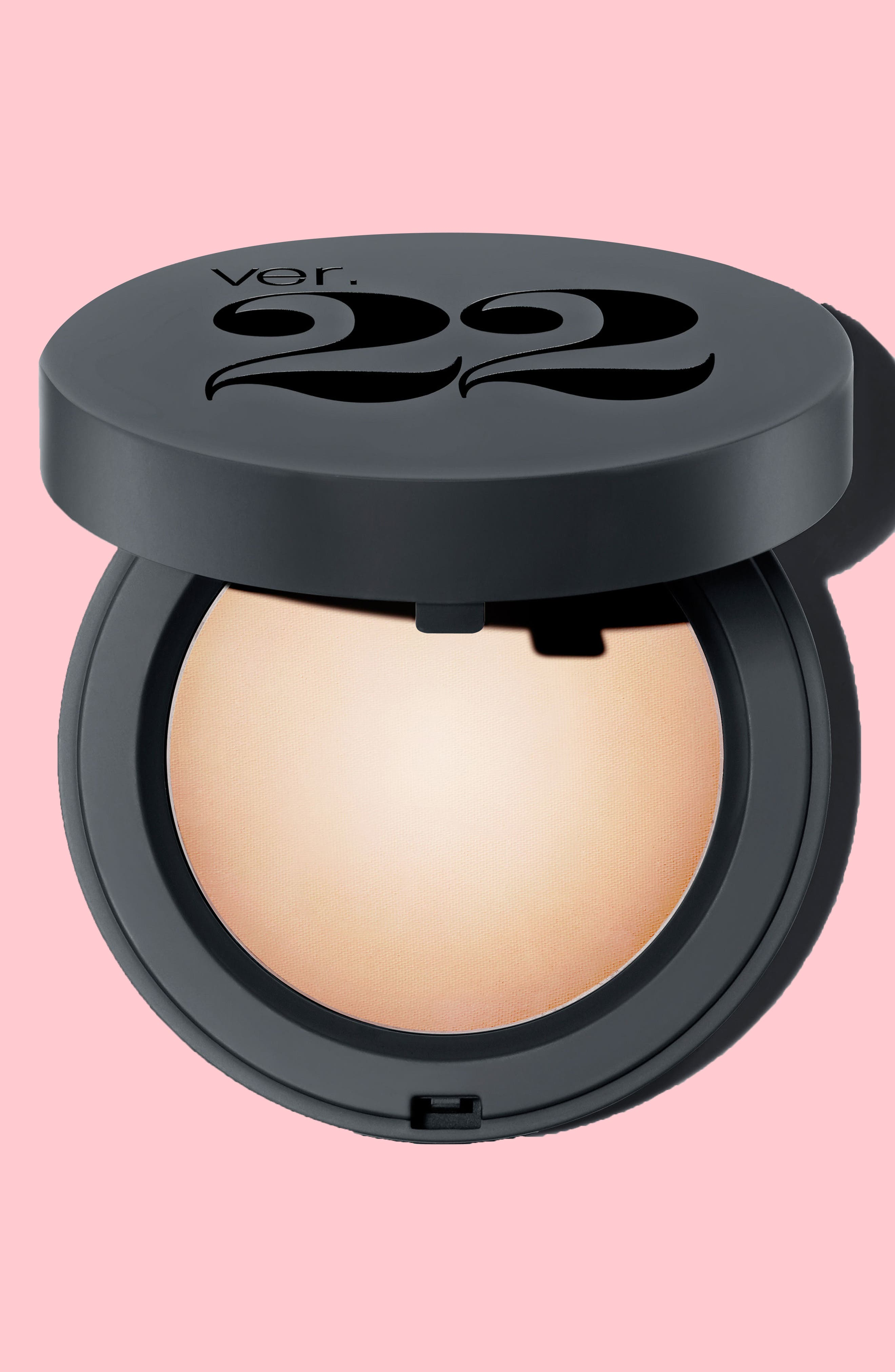 Bounce Up Pact Powder Foundation, Main, color, 250