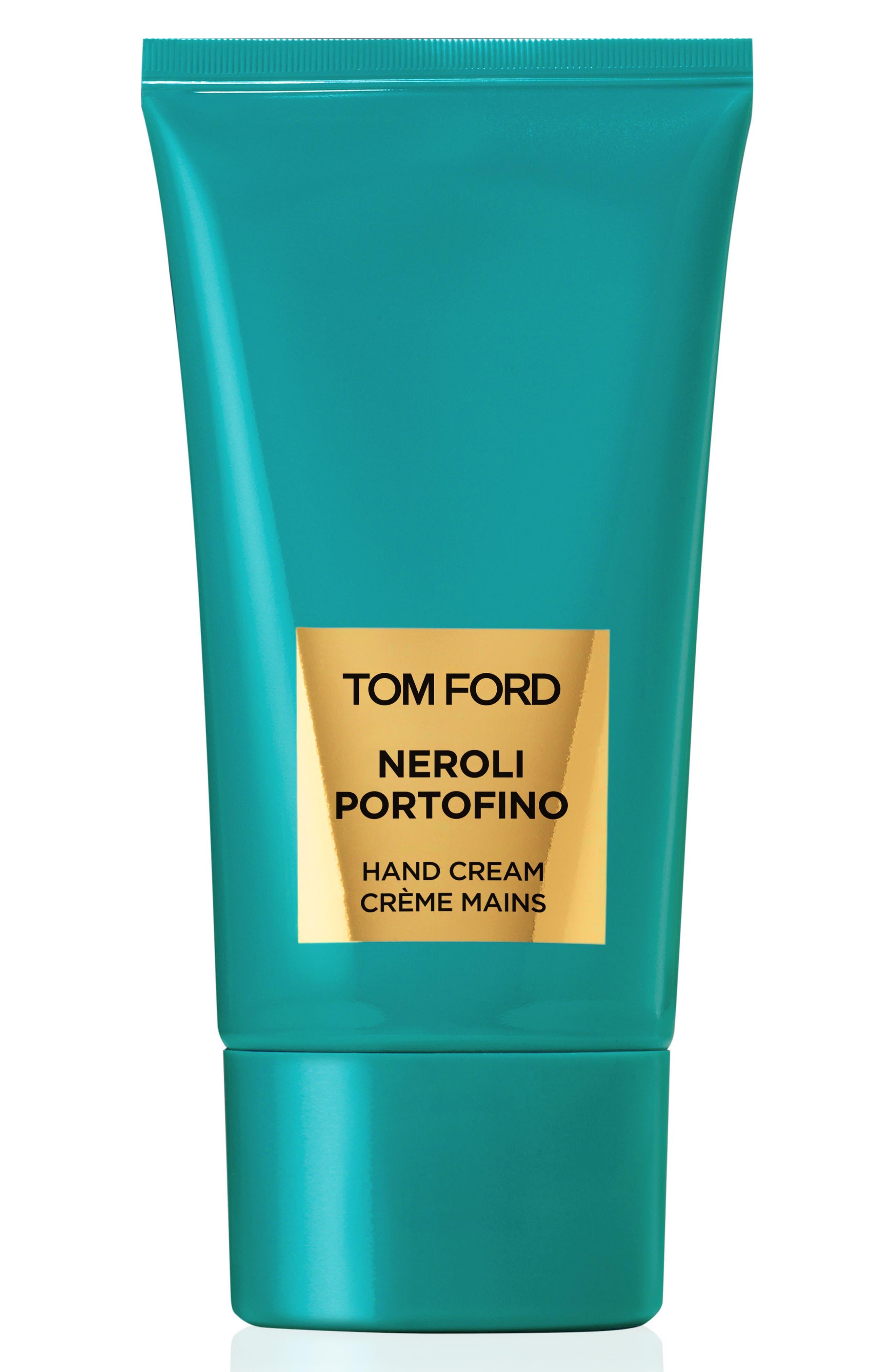 Neroli Portofino Hand Cream,                         Main,                         color, NO COLOR