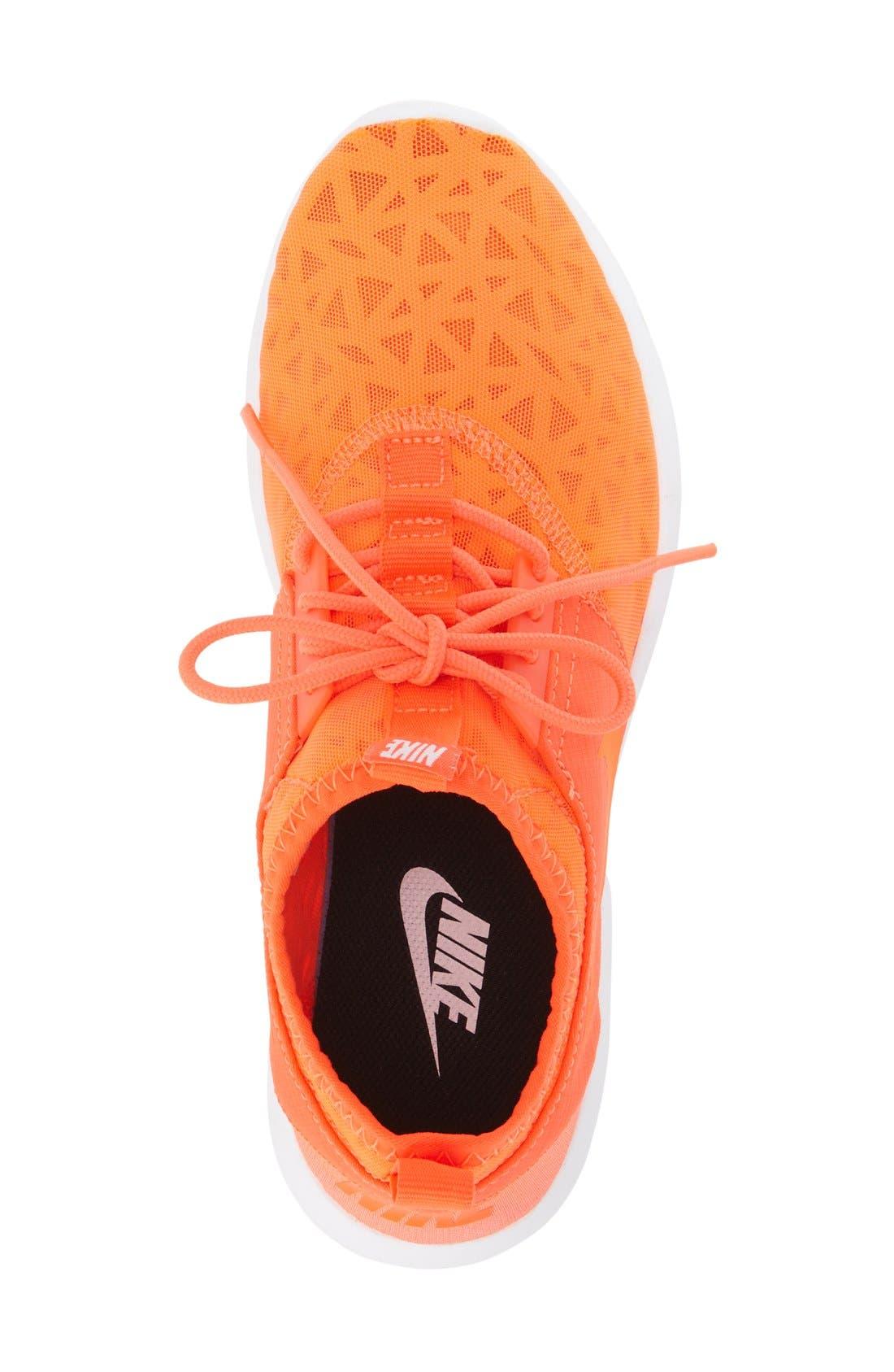 Juvenate Sneaker,                             Alternate thumbnail 156, color,