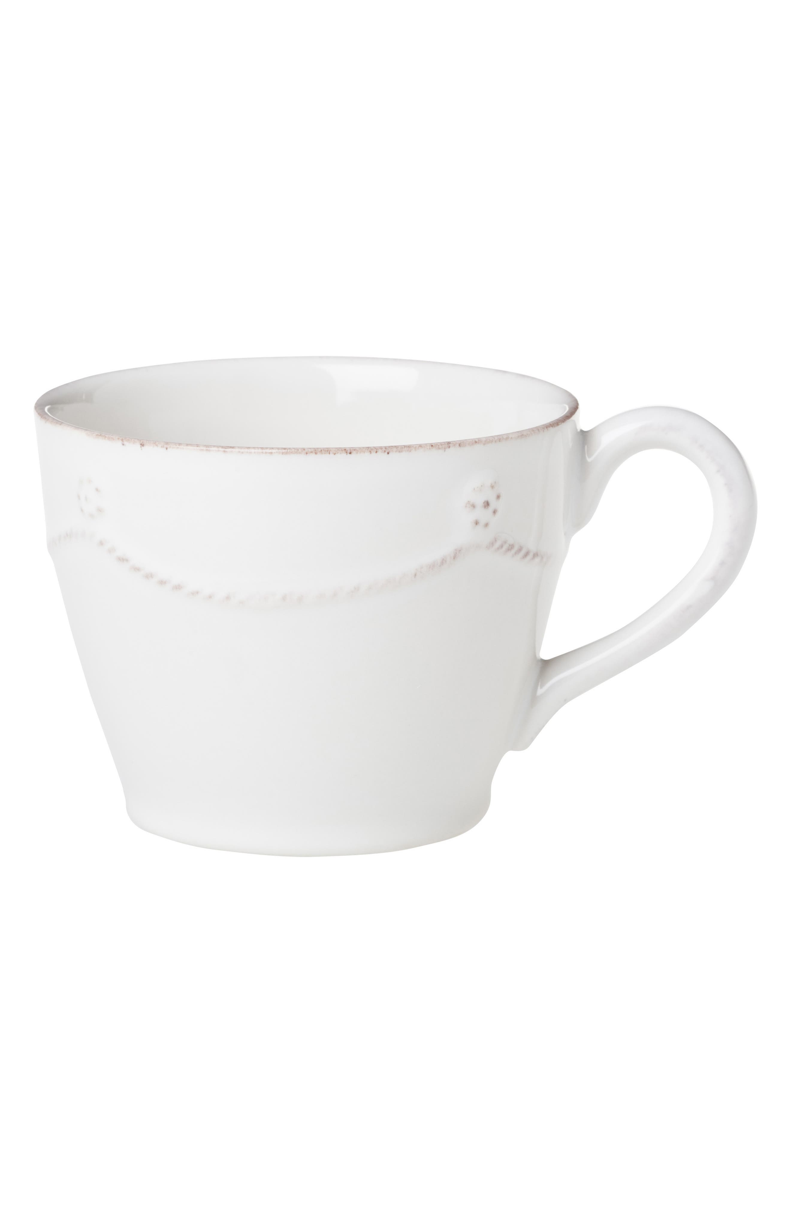 'Berry and Thread' Tea &Coffee Cup,                             Alternate thumbnail 2, color,                             100