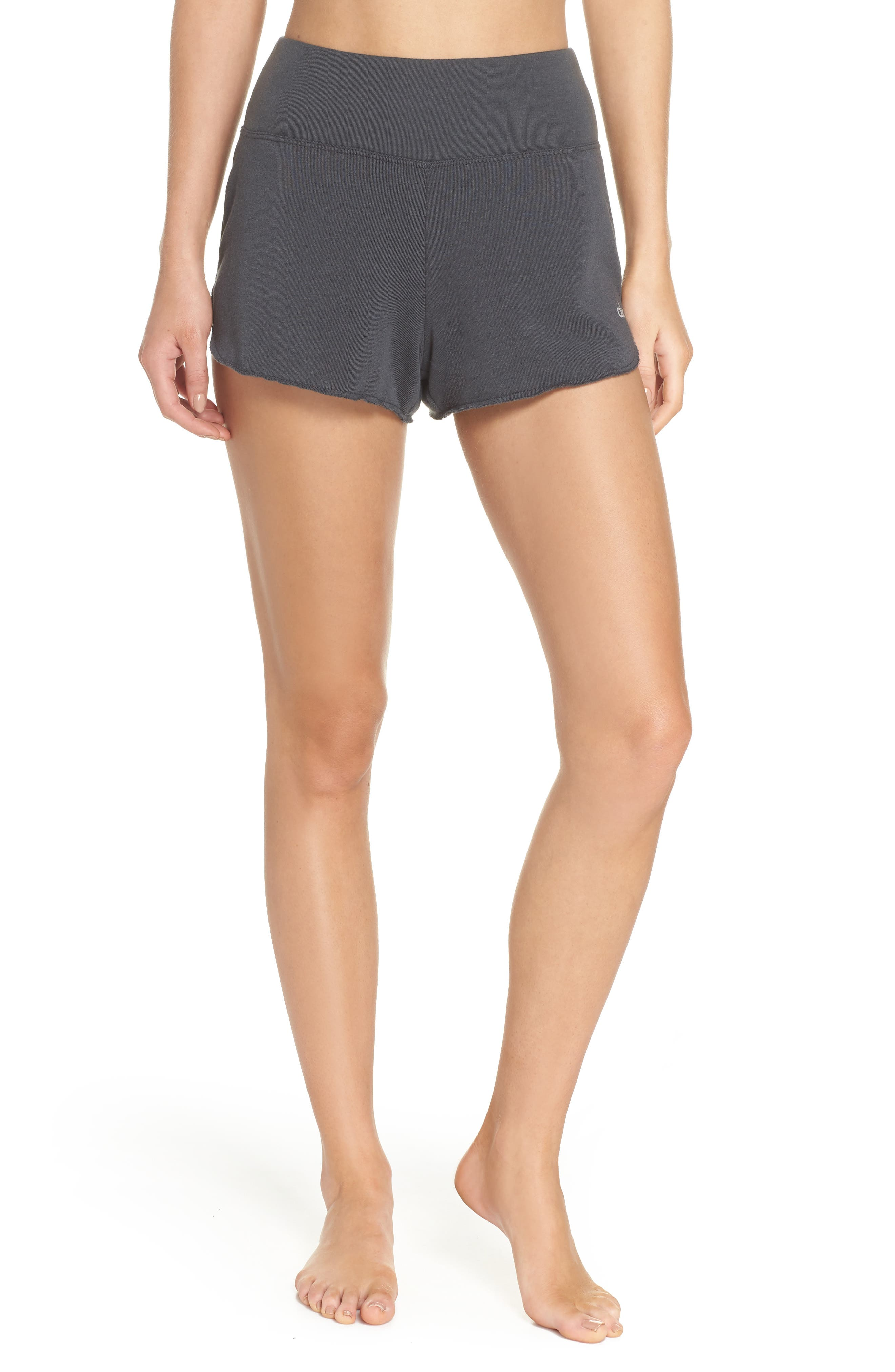 Boarder Shorts,                             Main thumbnail 2, color,