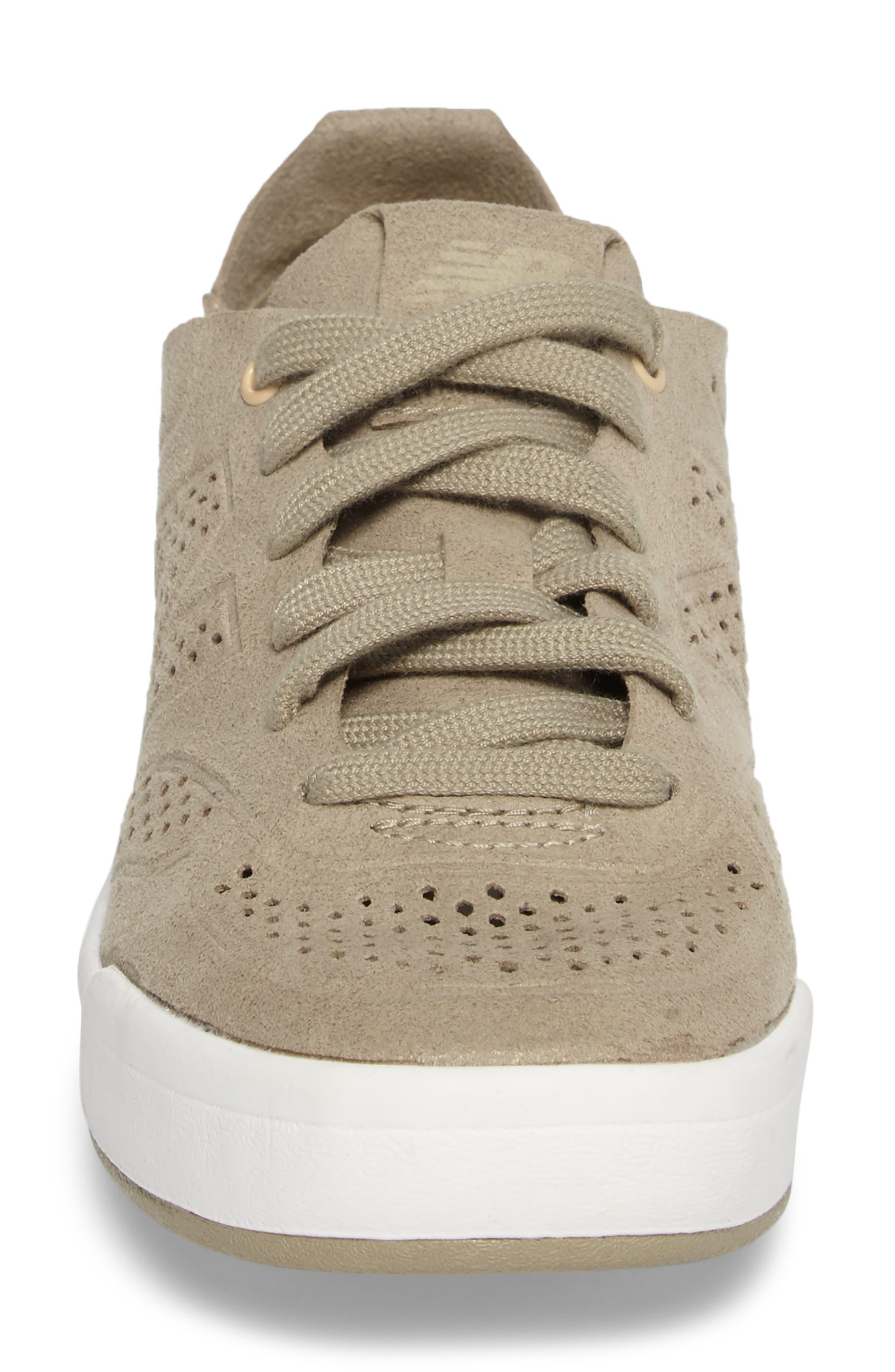 300 Sneaker,                             Alternate thumbnail 12, color,