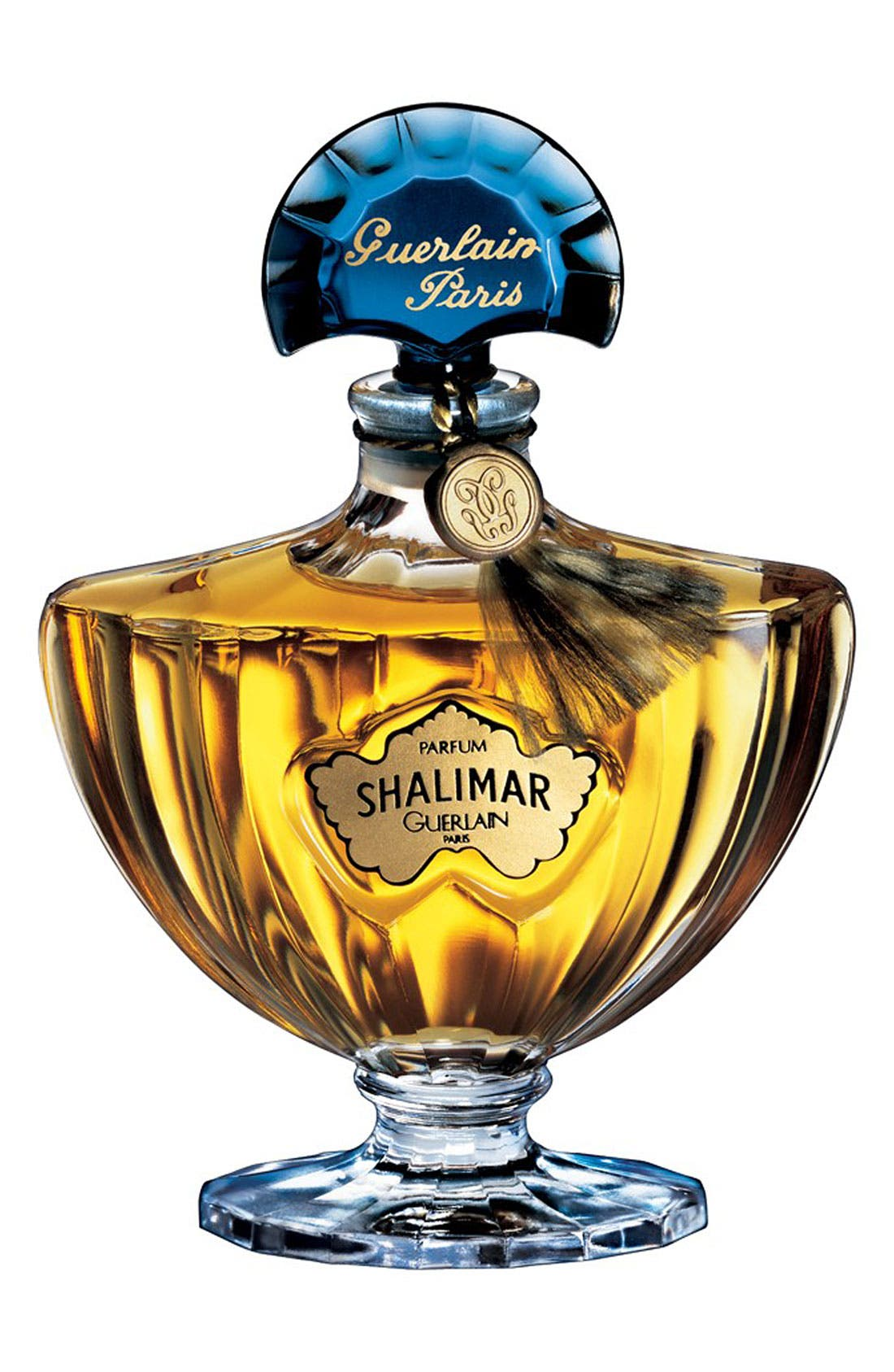 Shalimar Perfume,                             Main thumbnail 1, color,                             NO COLOR