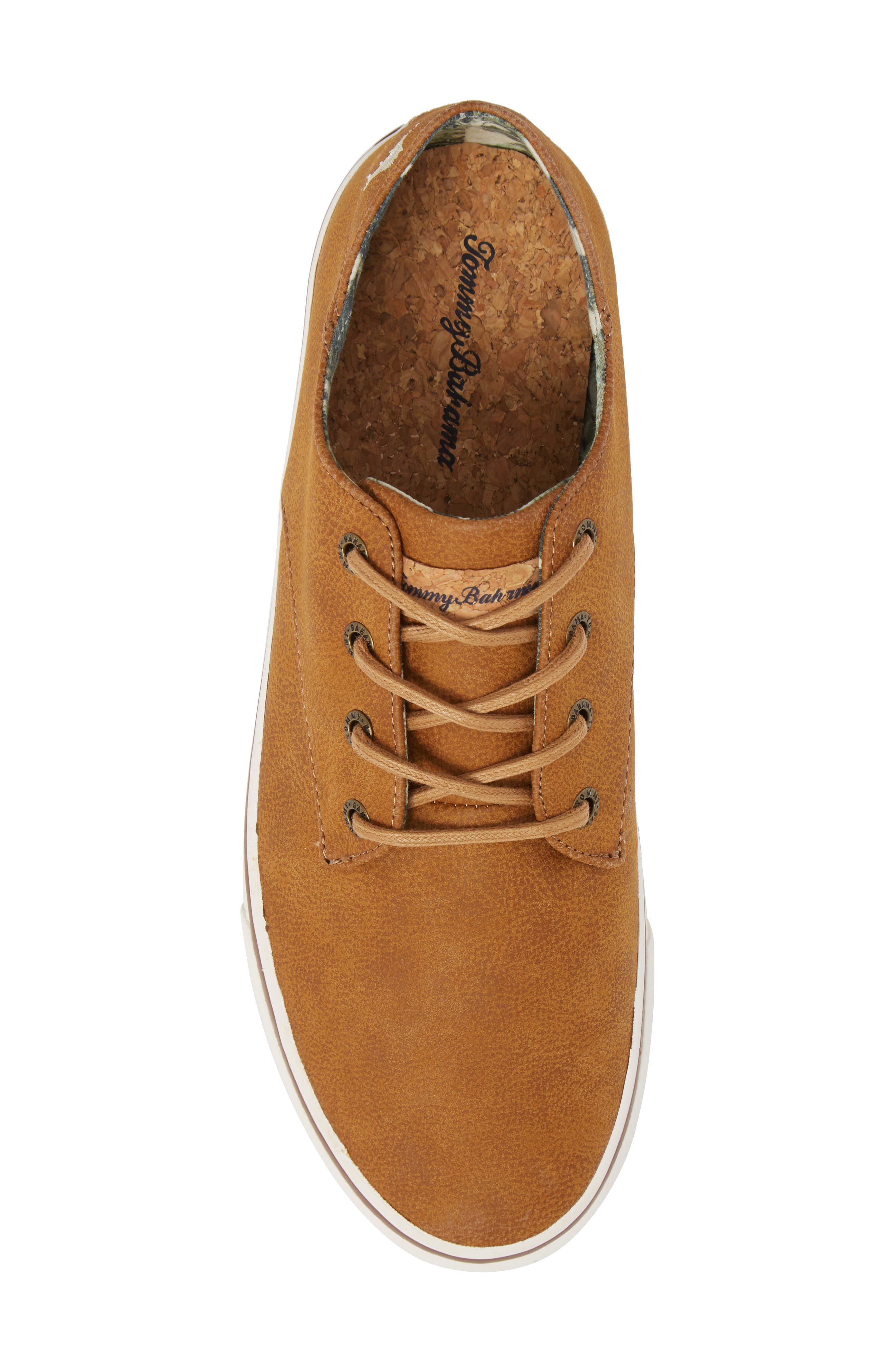 Dune Sneaker,                             Alternate thumbnail 10, color,