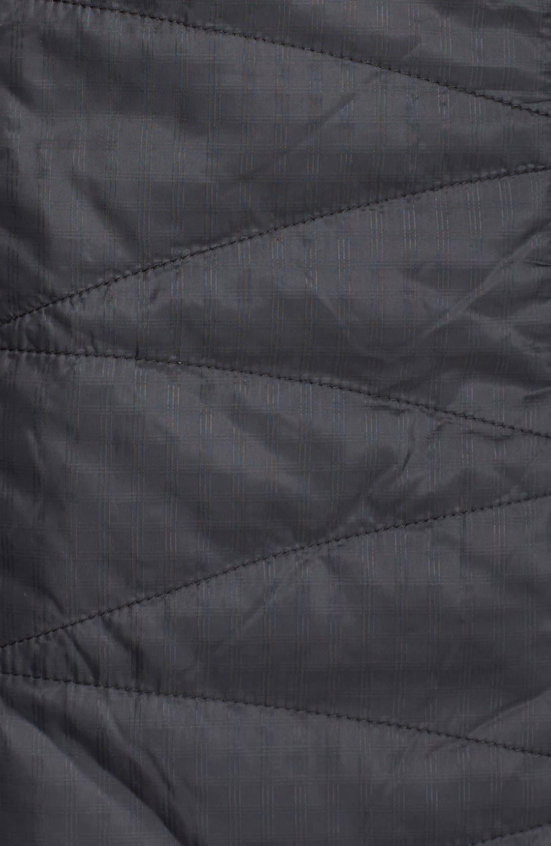 Mighty Lite Hooded Jacket,                             Alternate thumbnail 26, color,