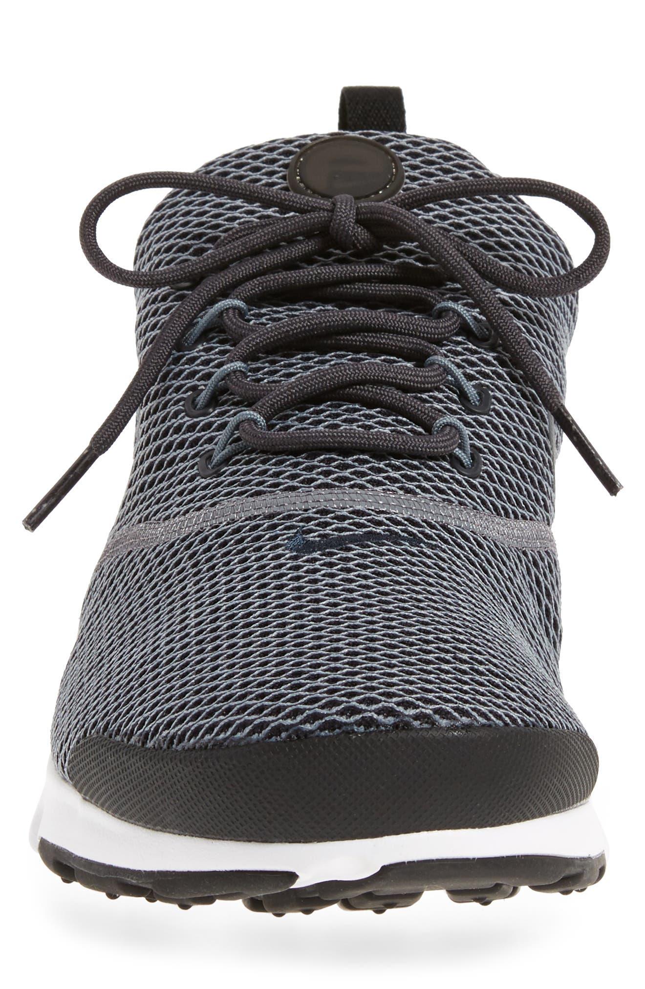 Presto Fly SE Sneaker,                             Alternate thumbnail 11, color,