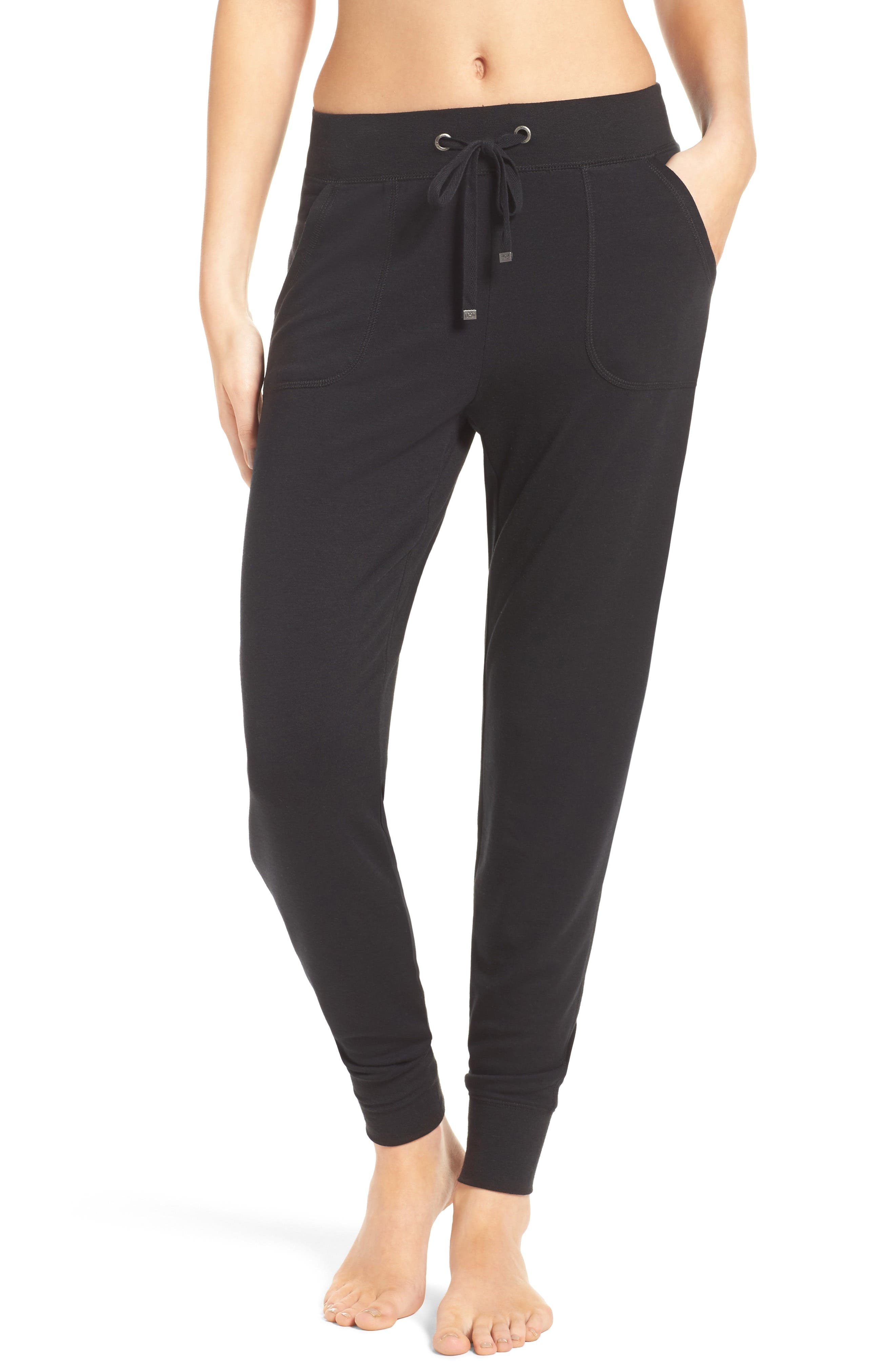 All About It Lounge Pants,                             Main thumbnail 5, color,
