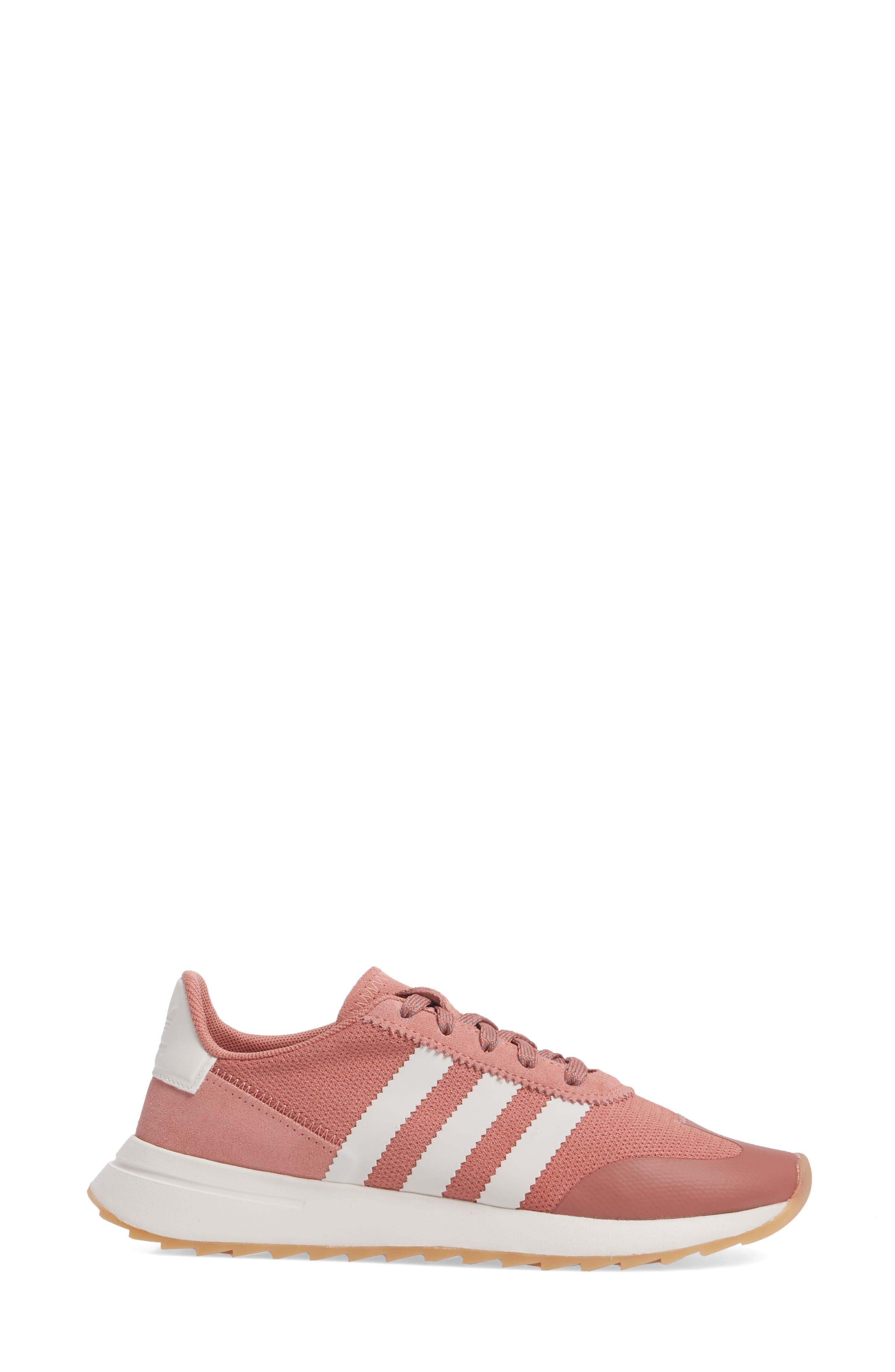 Flashback Sneaker,                             Alternate thumbnail 35, color,