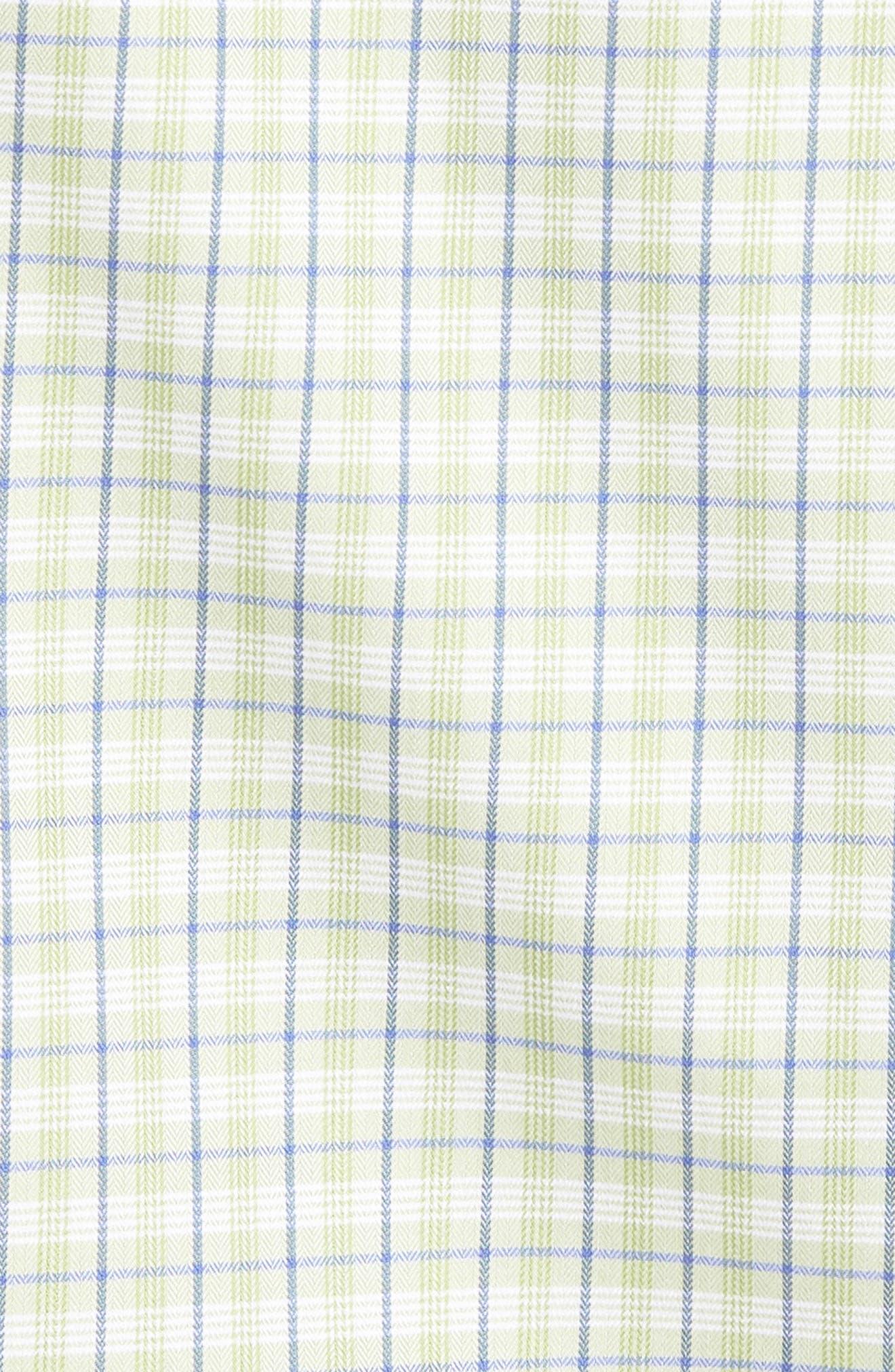 Sport Shirt,                             Alternate thumbnail 5, color,