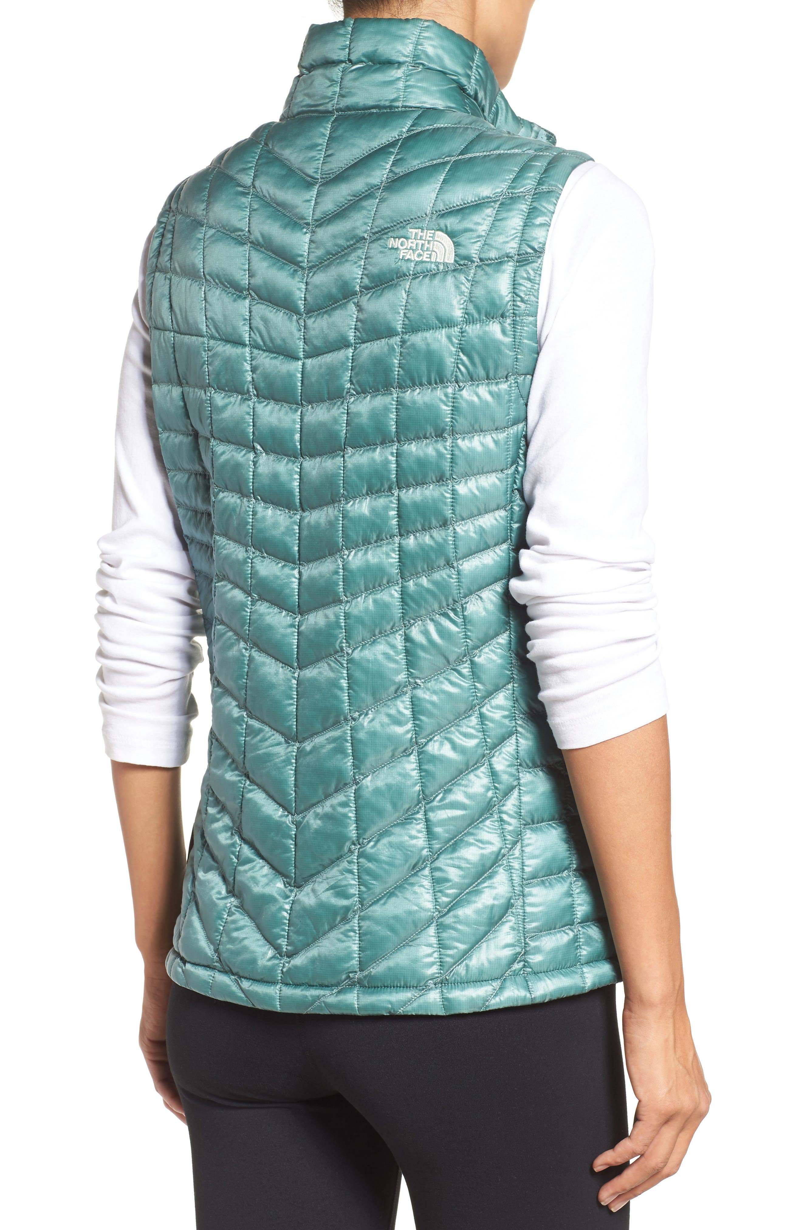 ThermoBall PrimaLoft<sup>®</sup> Vest,                             Alternate thumbnail 25, color,
