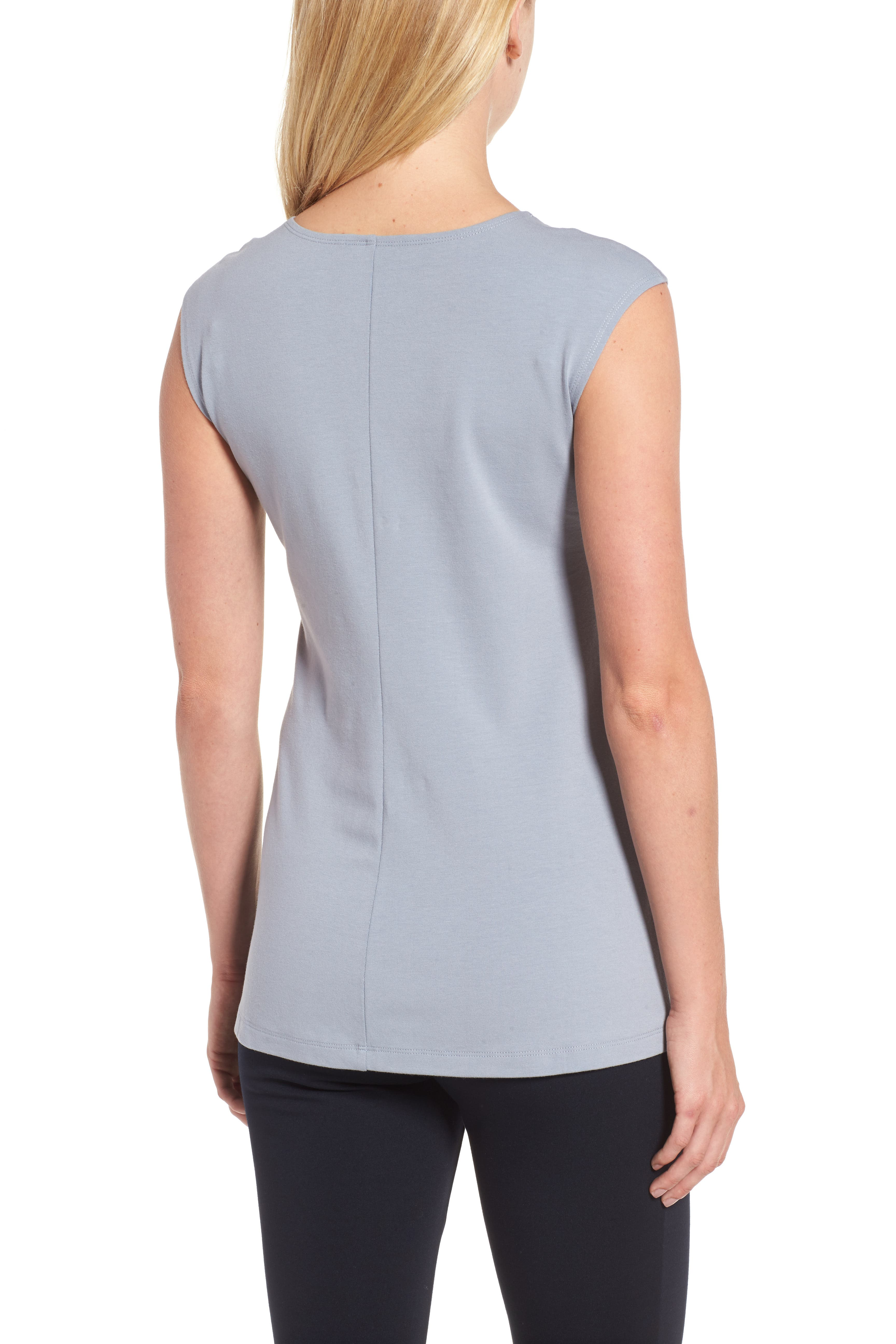 'Perfect Layer' Tank,                             Alternate thumbnail 65, color,