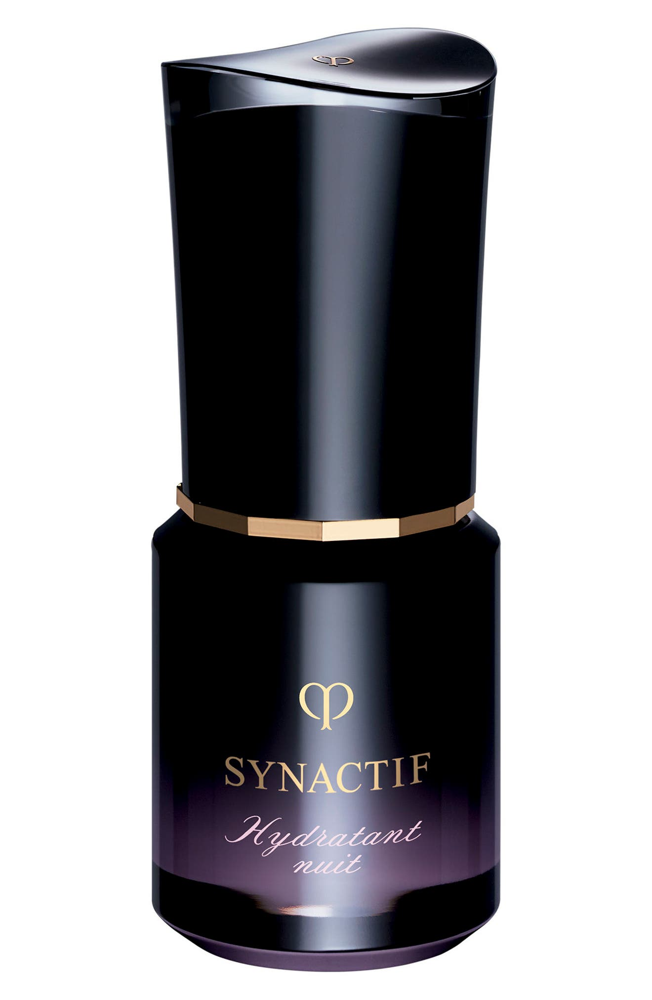 'Synactif' Nighttime Moisturizer,                         Main,                         color, NO COLOR