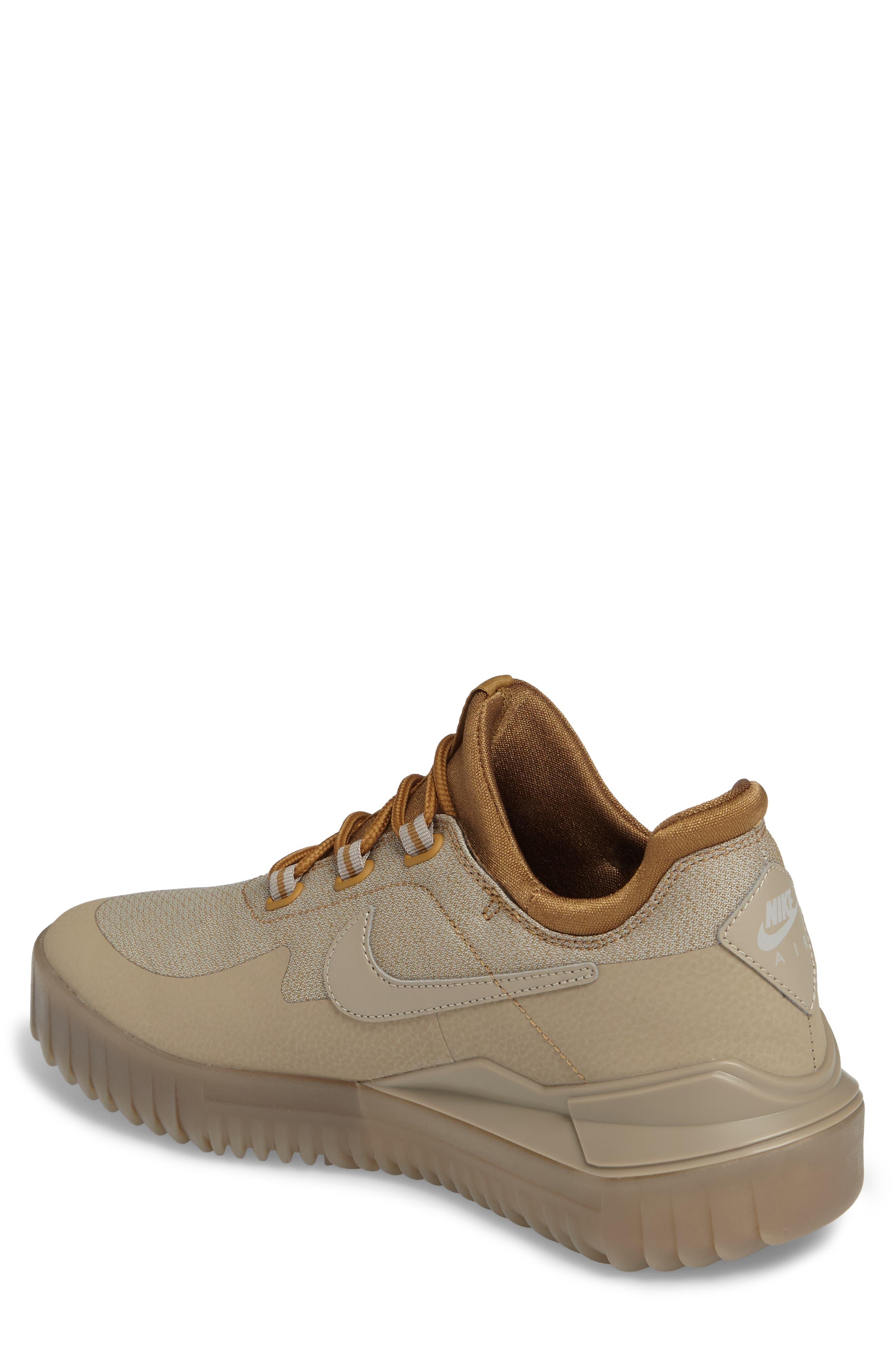 Air Wild Sneaker,                             Alternate thumbnail 5, color,
